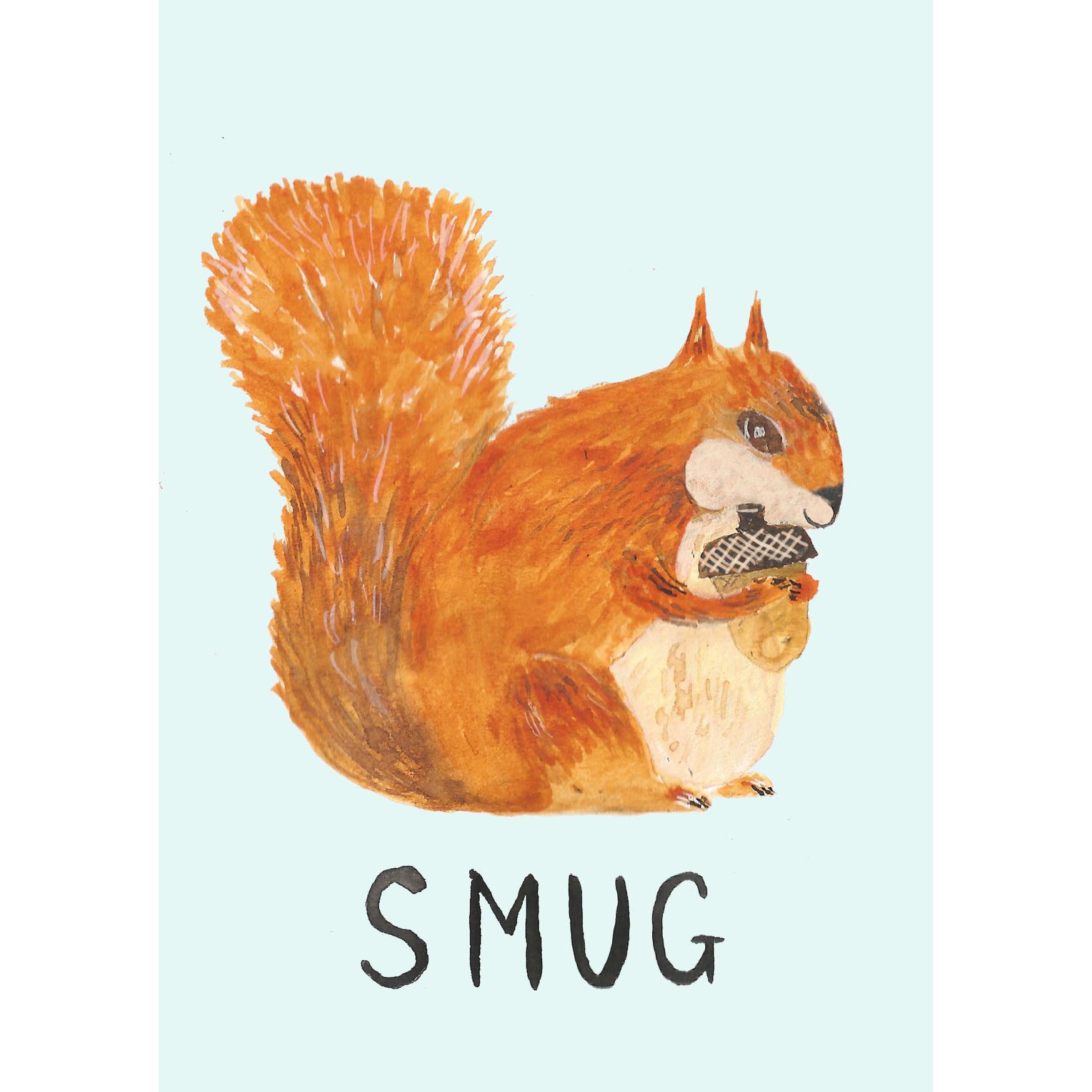 squirrel_square_white.jpg