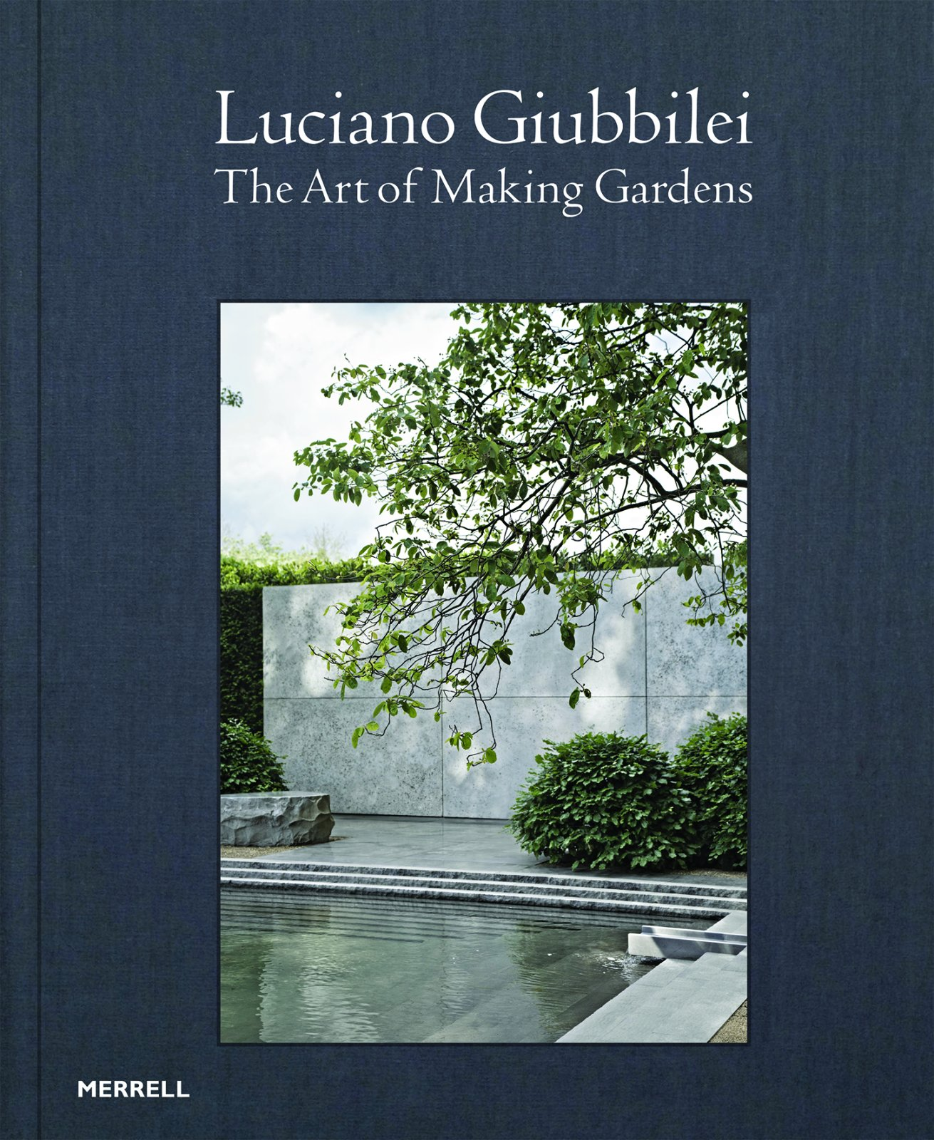 luciano book cover.jpg