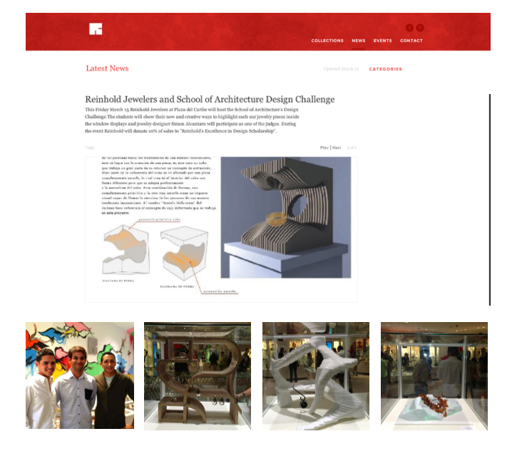 REINHOLD JEWELERS AND SCHOOL OF ARCHICTECTURE.jpg
