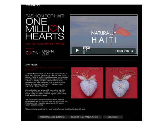 ONE MILLION HEARTS.jpg