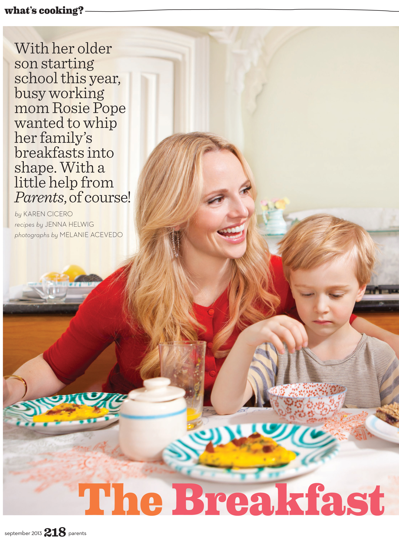 Parents Magazine Rosie Pope pyrite hoops-1.jpg