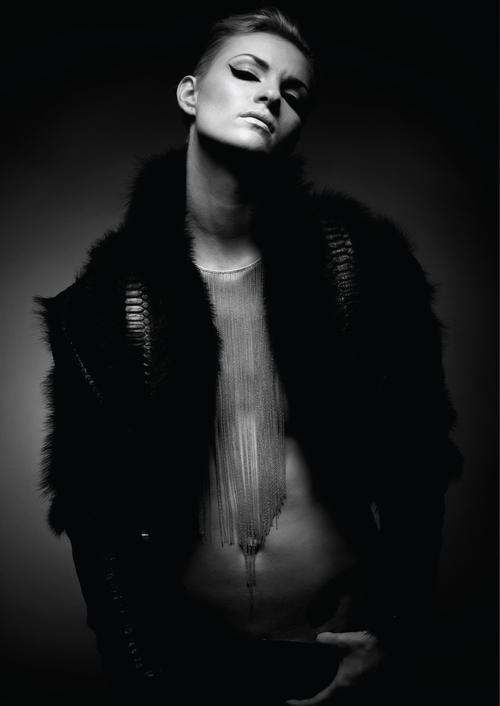 noir STYLE BY VAVA INGNATENKO, copy.jpg