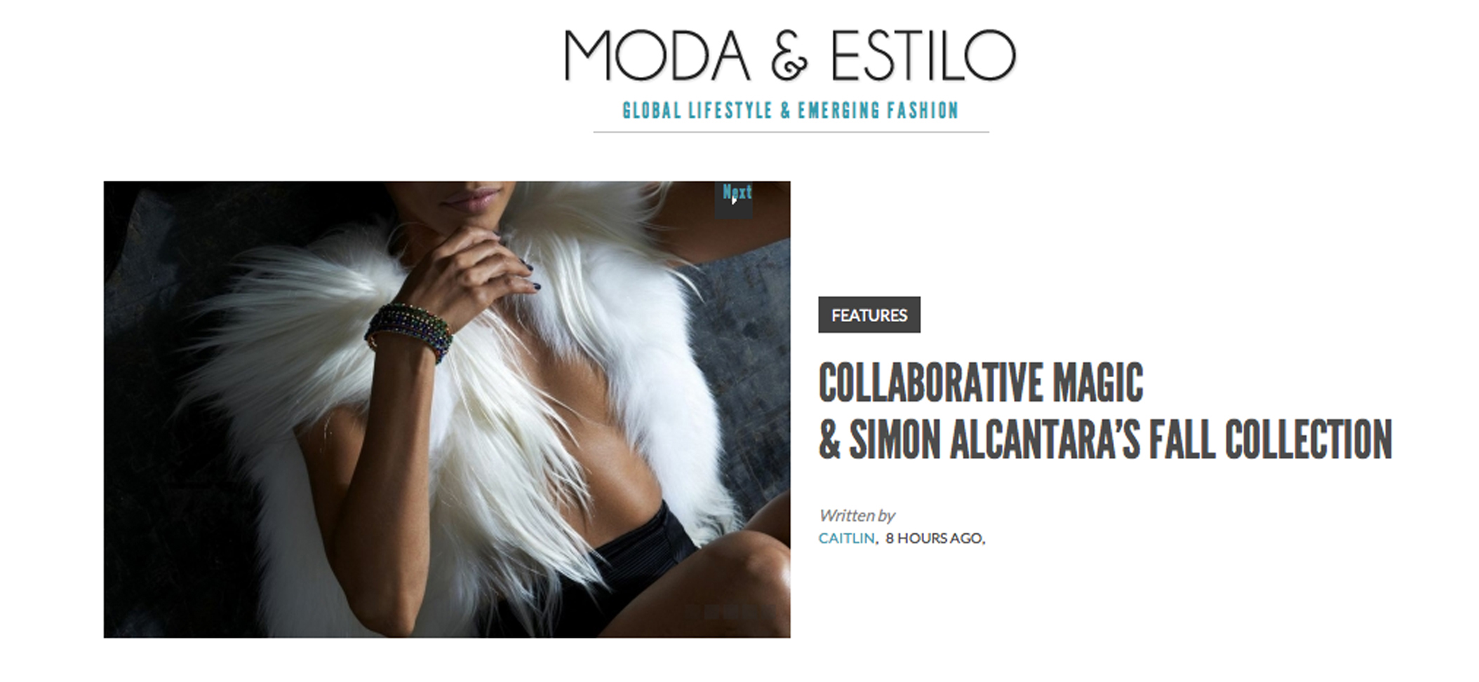 moda and estilo October5. 2013.jpeg