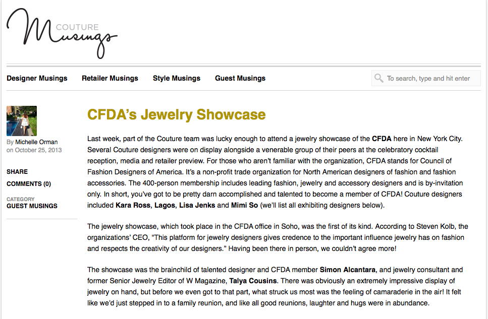 couture musinsg cfda jewelry showcase pg1.jpg