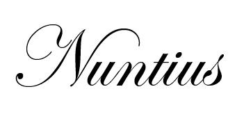 Nuntius.jpg
