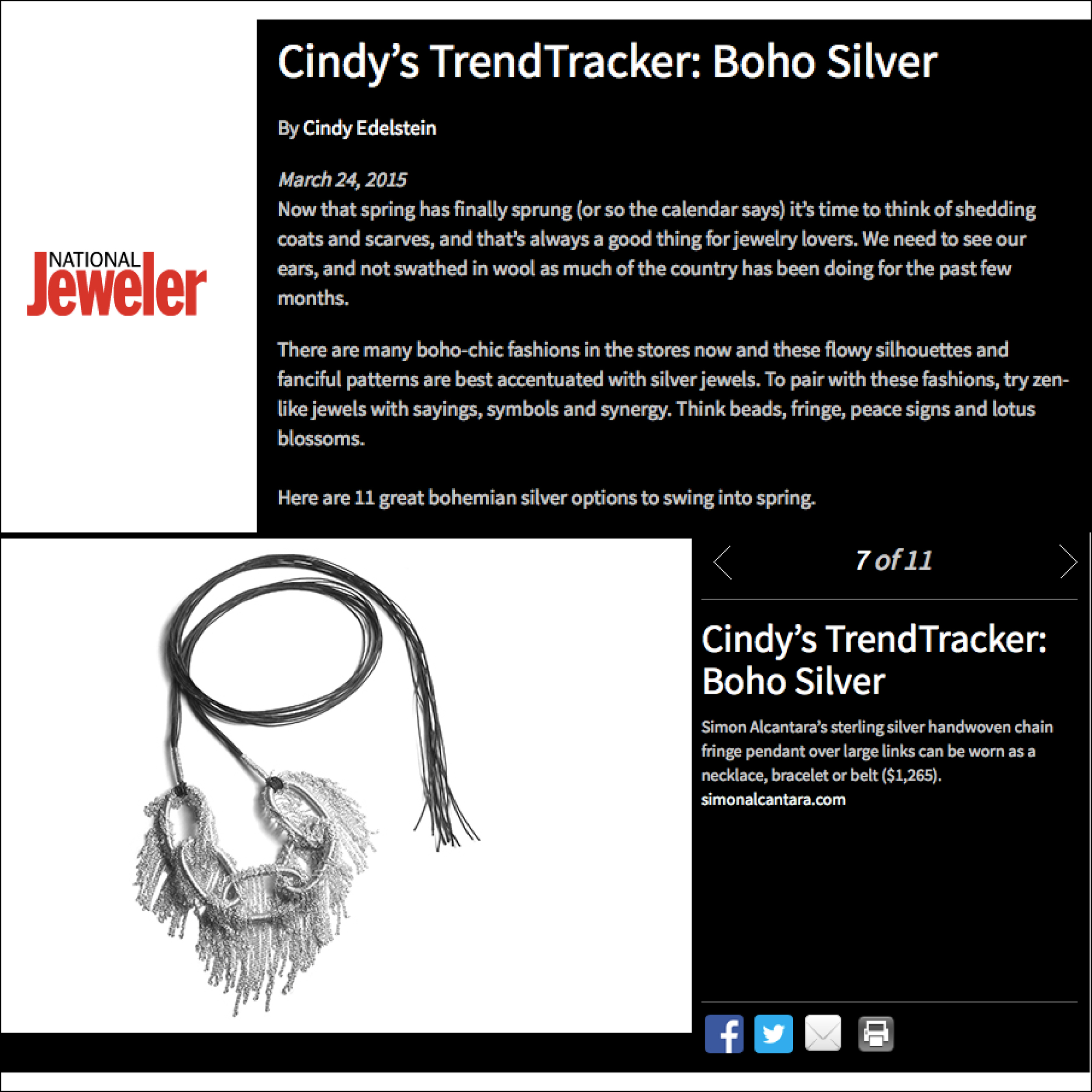 National Jeweler Boho Silver, Simon Alcantara.jpg