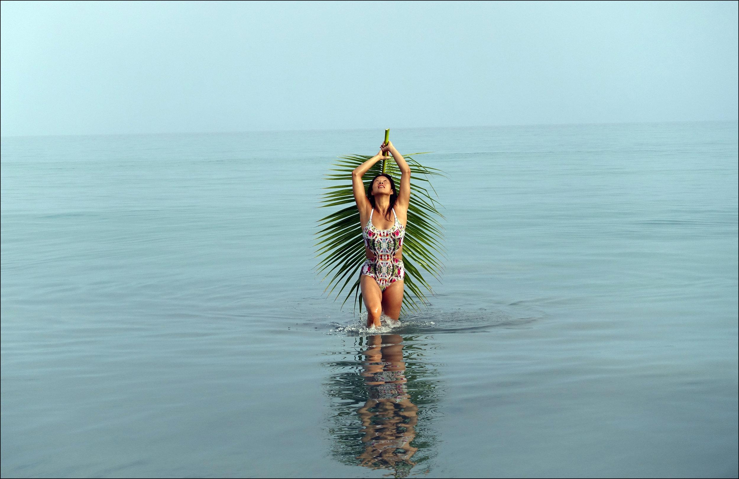 LUNA, PALM SEA, RIJI SUH, SIMON ALCANTARA.jpg
