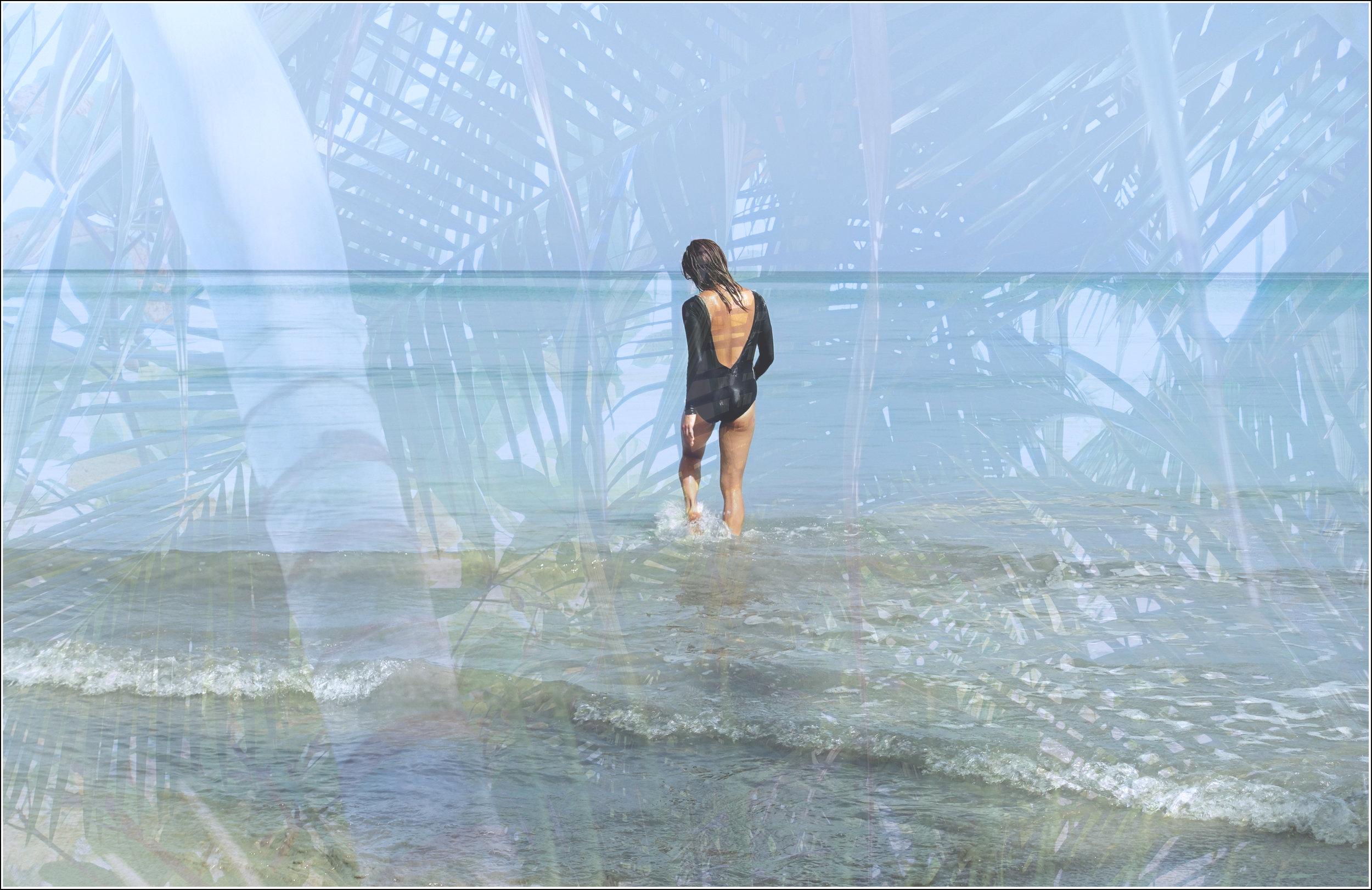 LUNA, SEA PALM, RIJI SUH, SIMON ALCANTARA 2.jpg