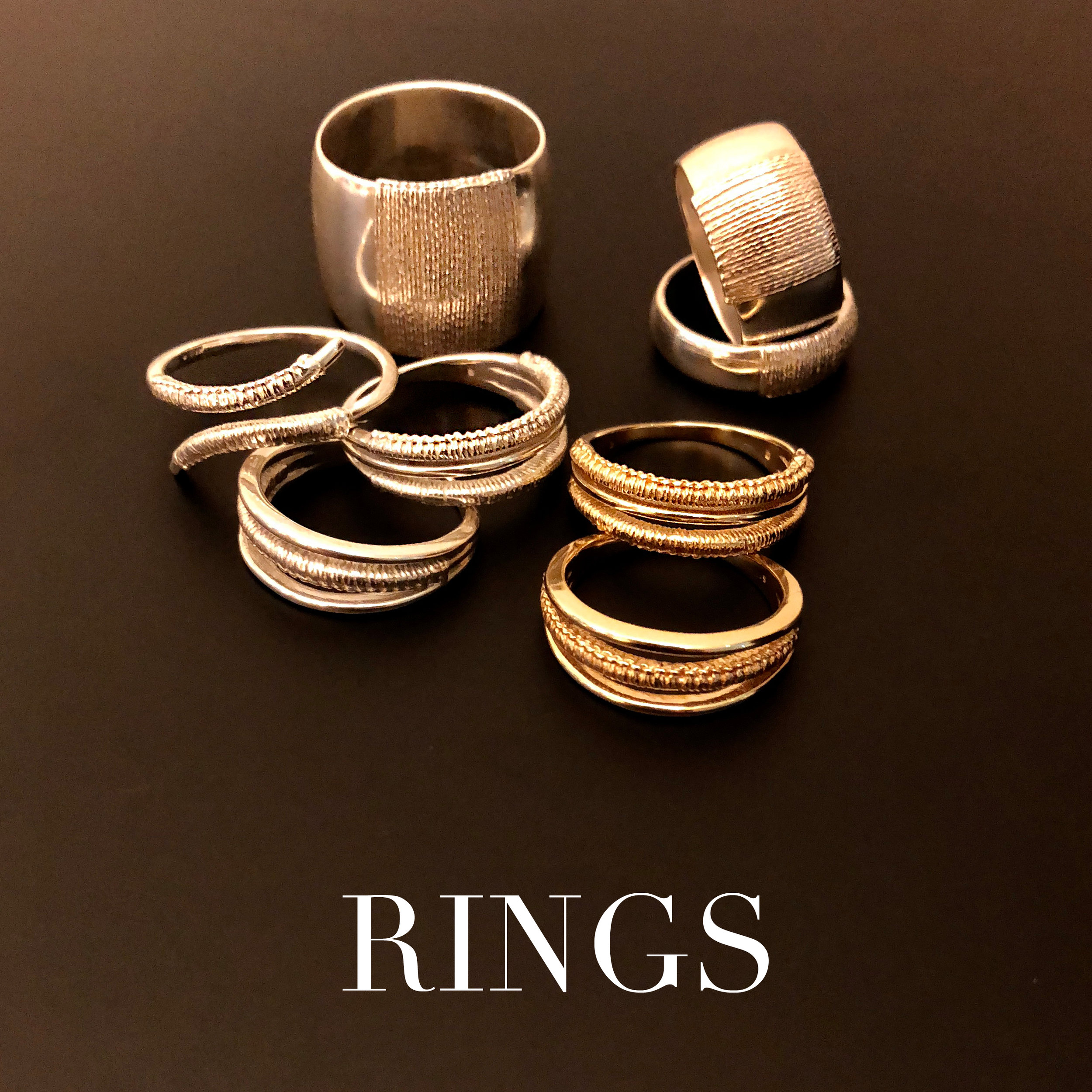 SIMON ALCANTARA HAND WOVEN RINGS.jpg