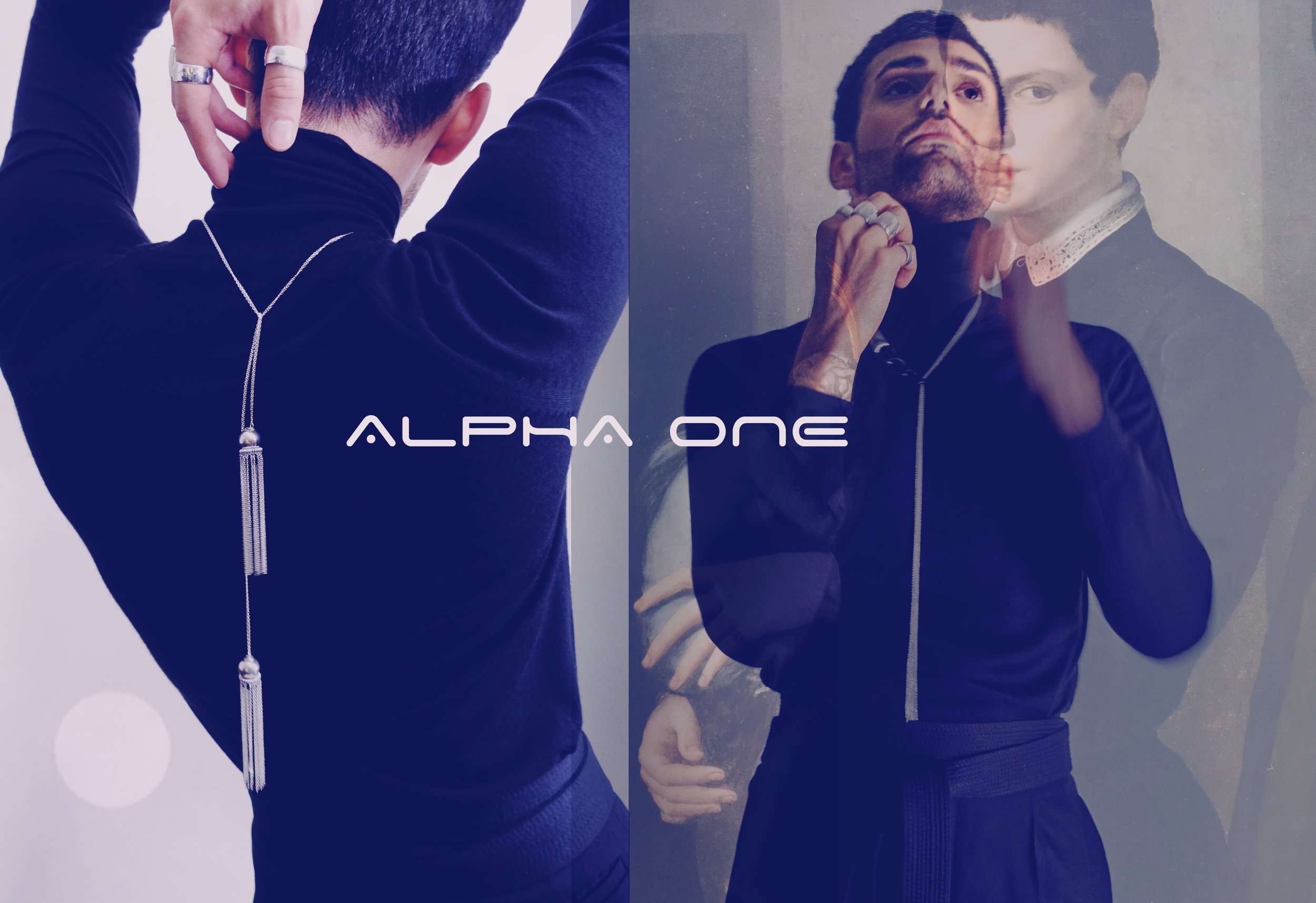 SIMON ALCANTARA ALPHA ONE CAMPAIN HD.JPG