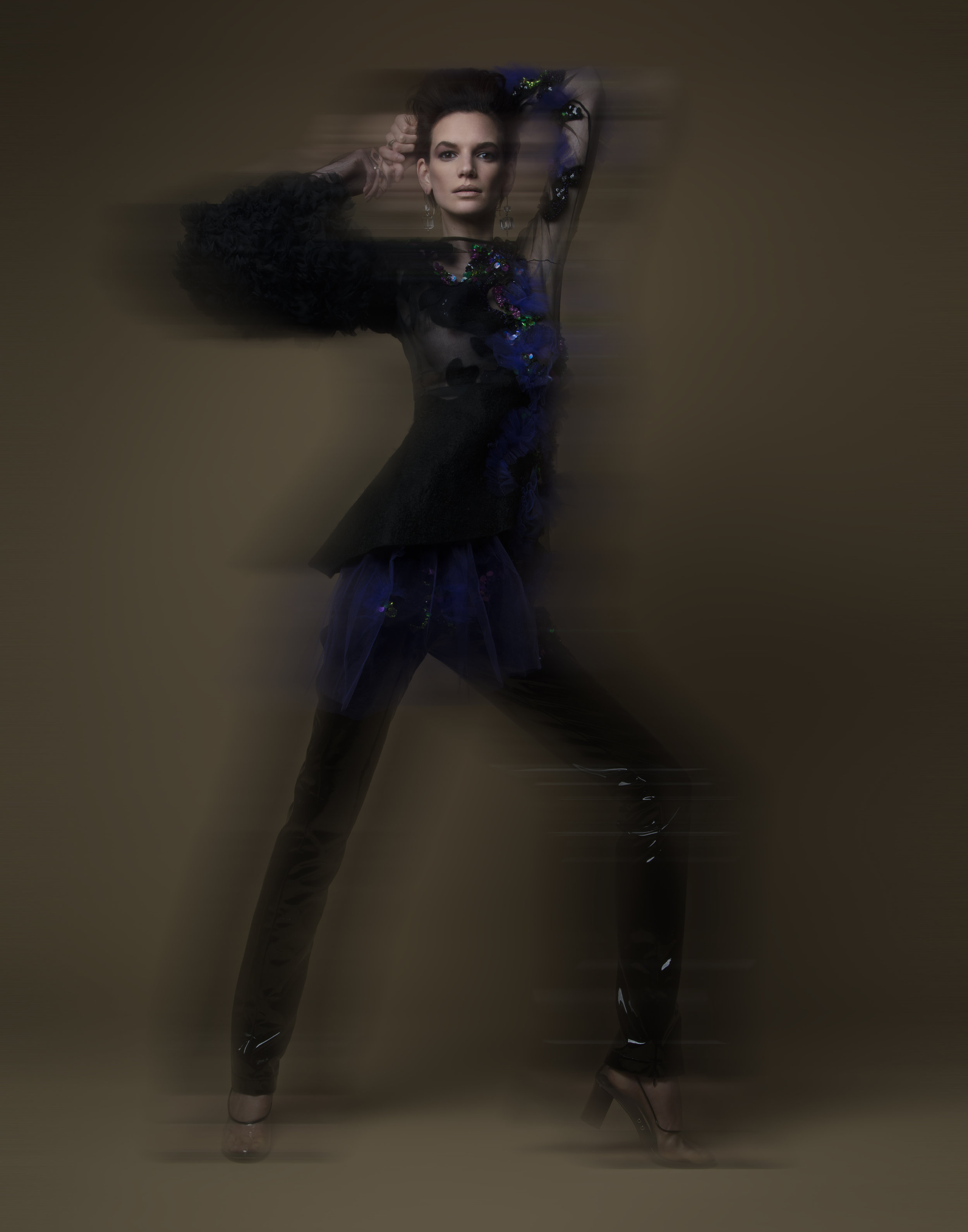 Jessica.MIKE RUIZ SIMON ALCANTARA .2.jpg