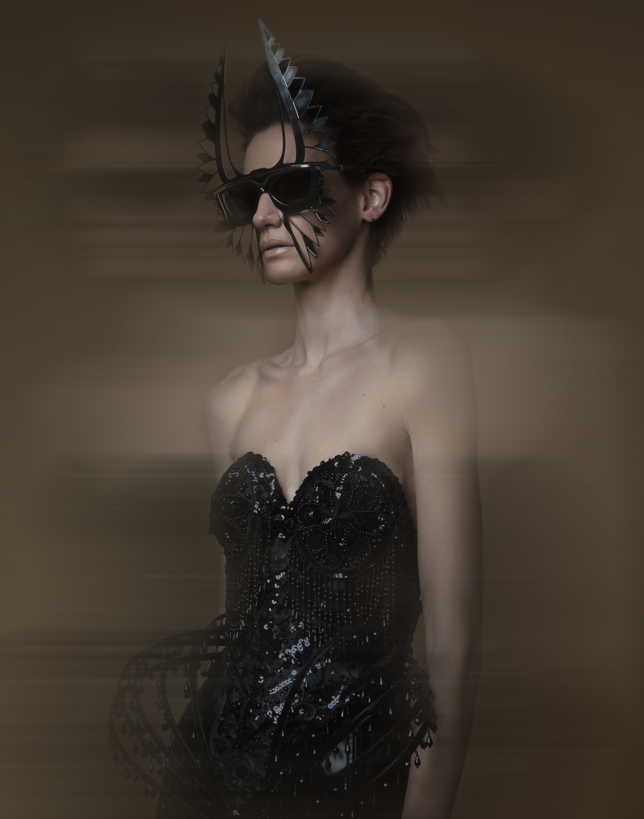 Jessica.MIKE RUIZ SIMON ALCANTARA.6.jpg