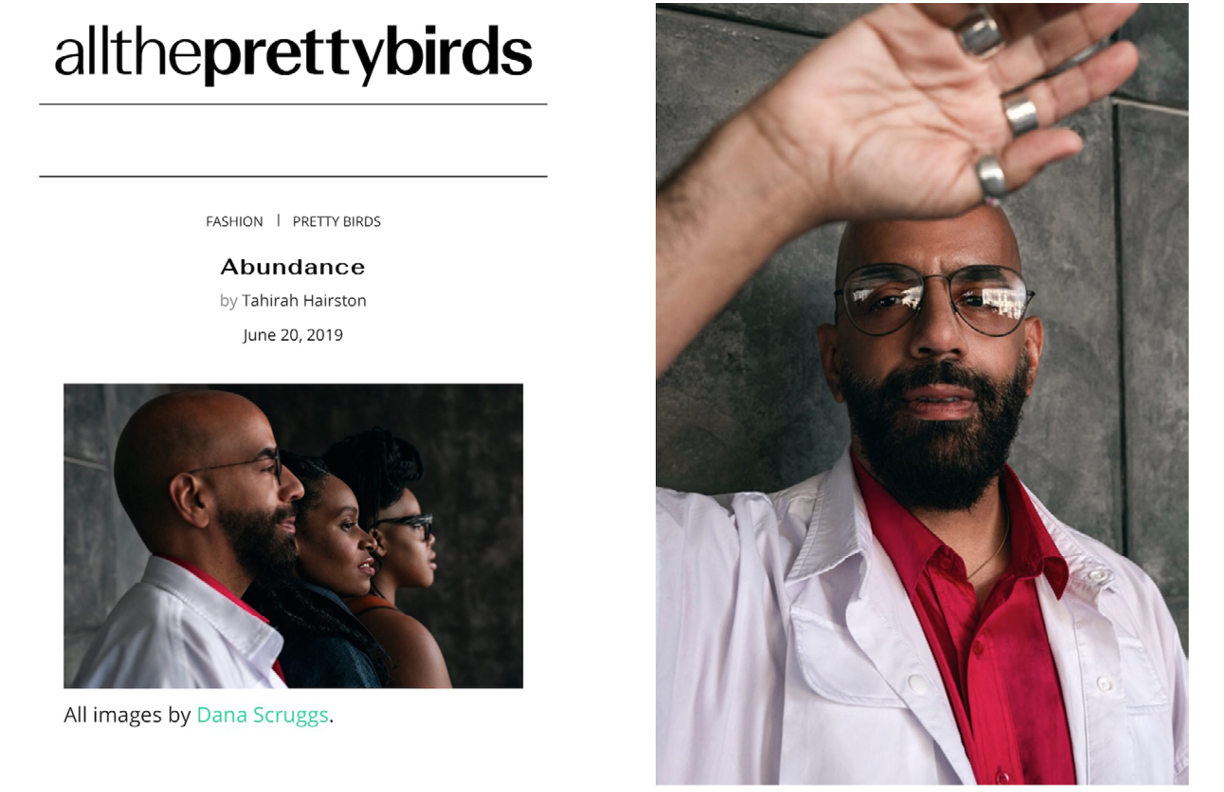 ALL THE PRETTY BIRDS SIMON ALCANTARA DANA SCRUGGS.png