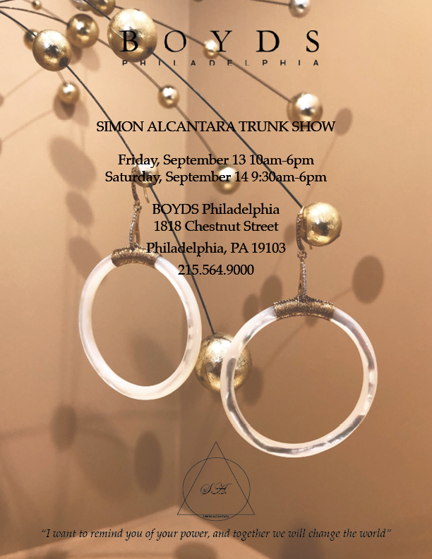 BOYDS PHILADELPHIA SEPT 13 AND 14 2019.png