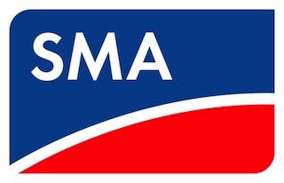 Click here to go to SMA's website