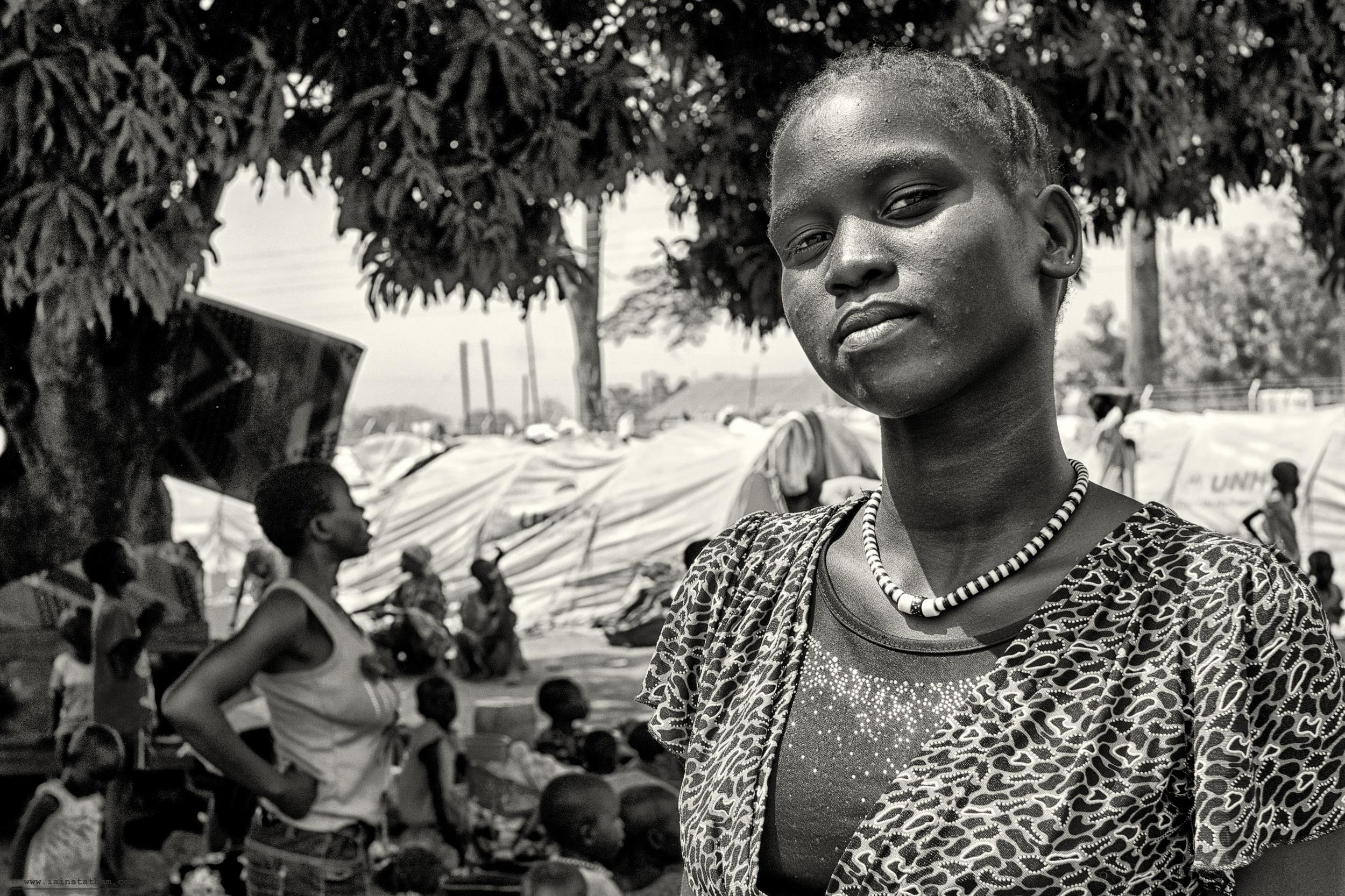 refugee portraits uganda 1.jpg