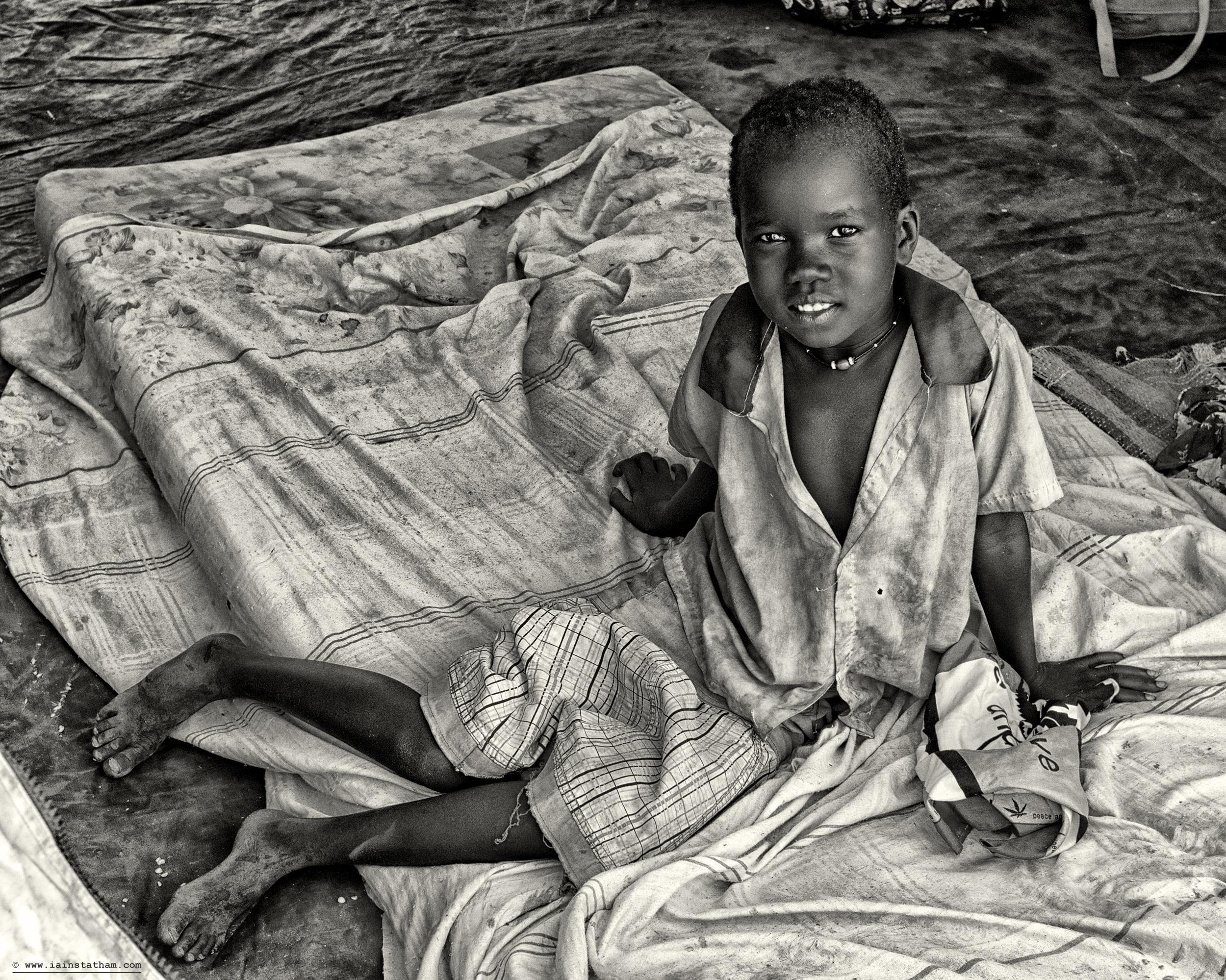 refugee portraits uganda 4.jpg