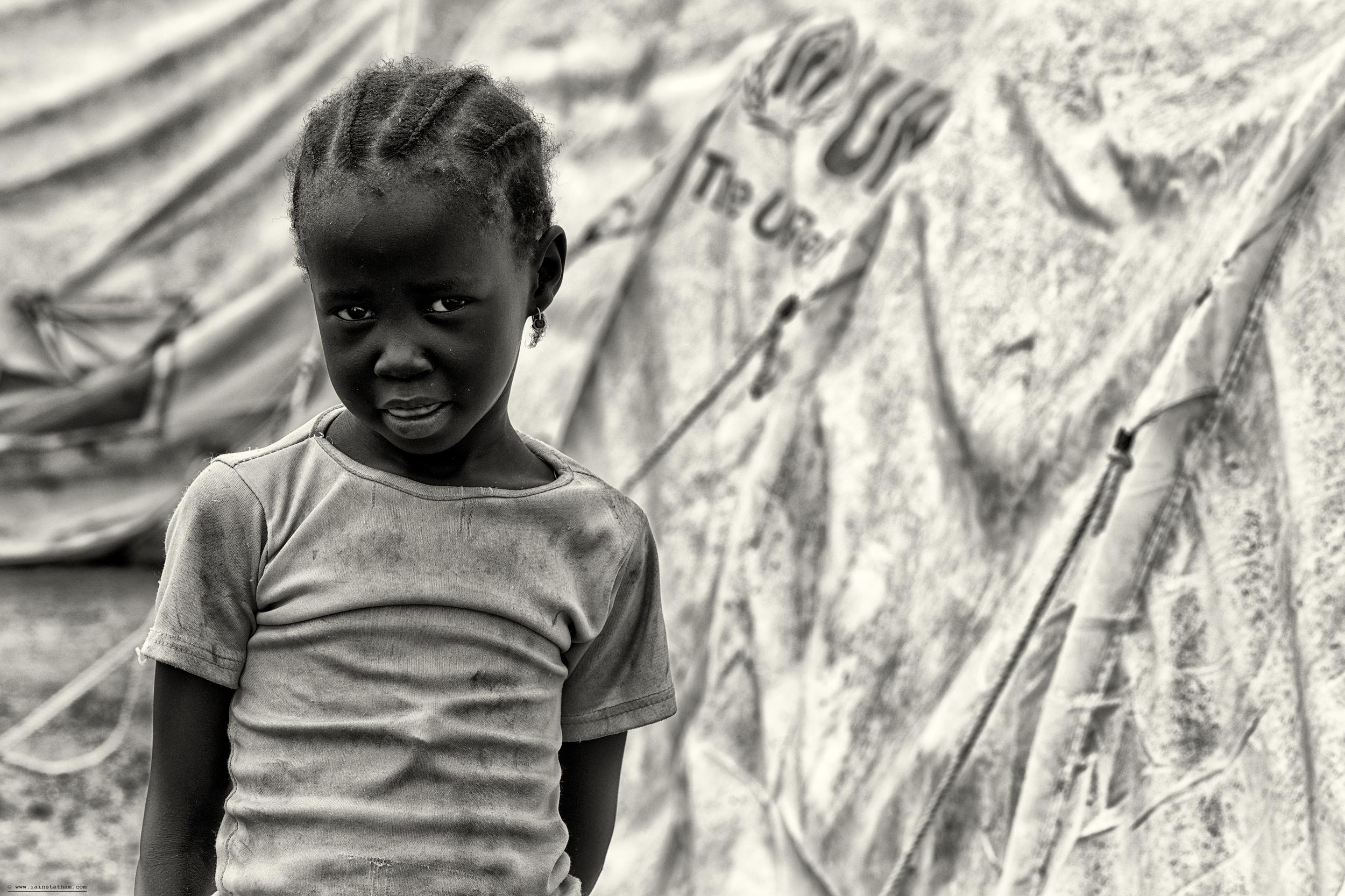 refugee portraits uganda 5.jpg