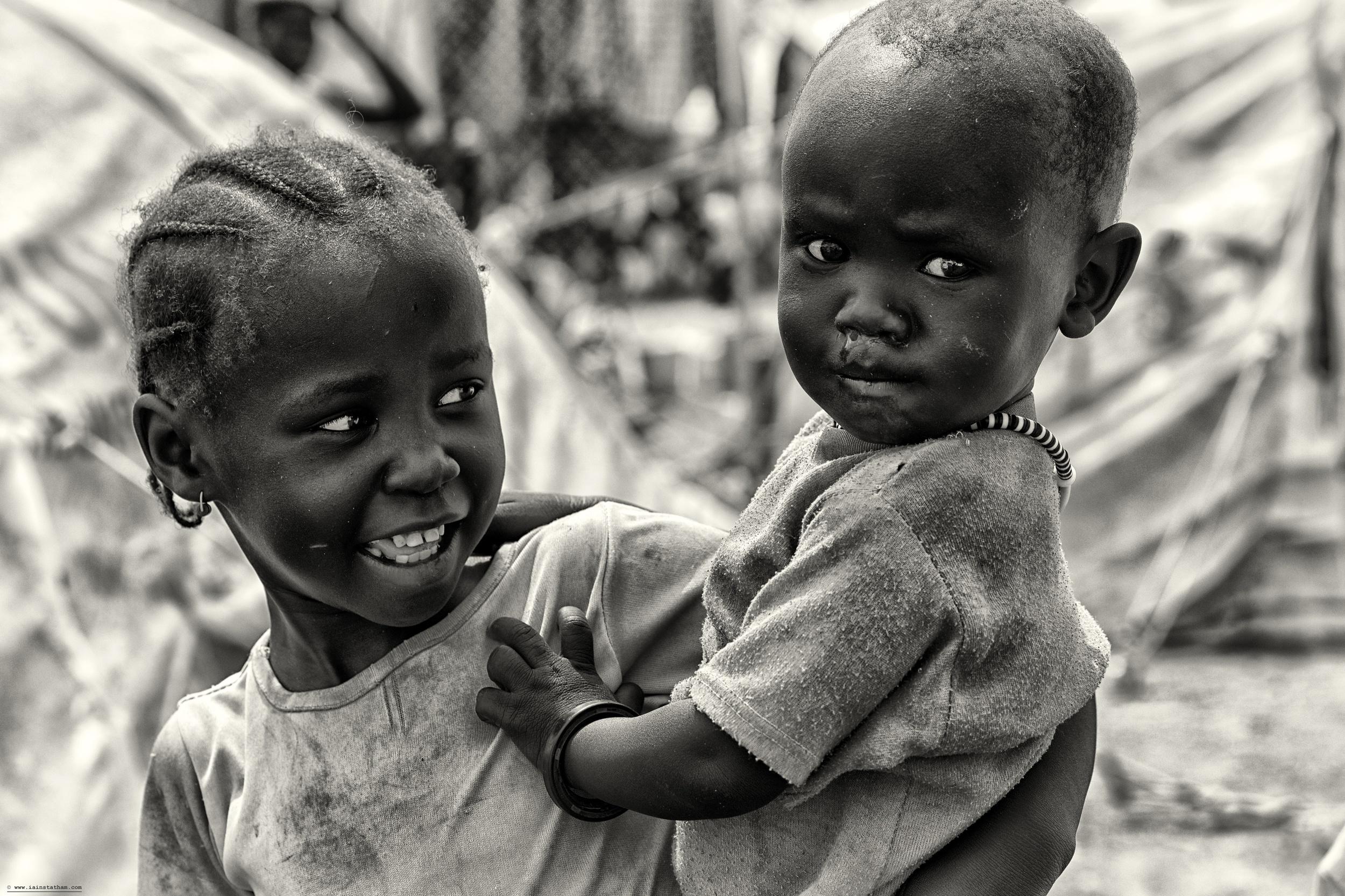 refugee portraits uganda 6.jpg
