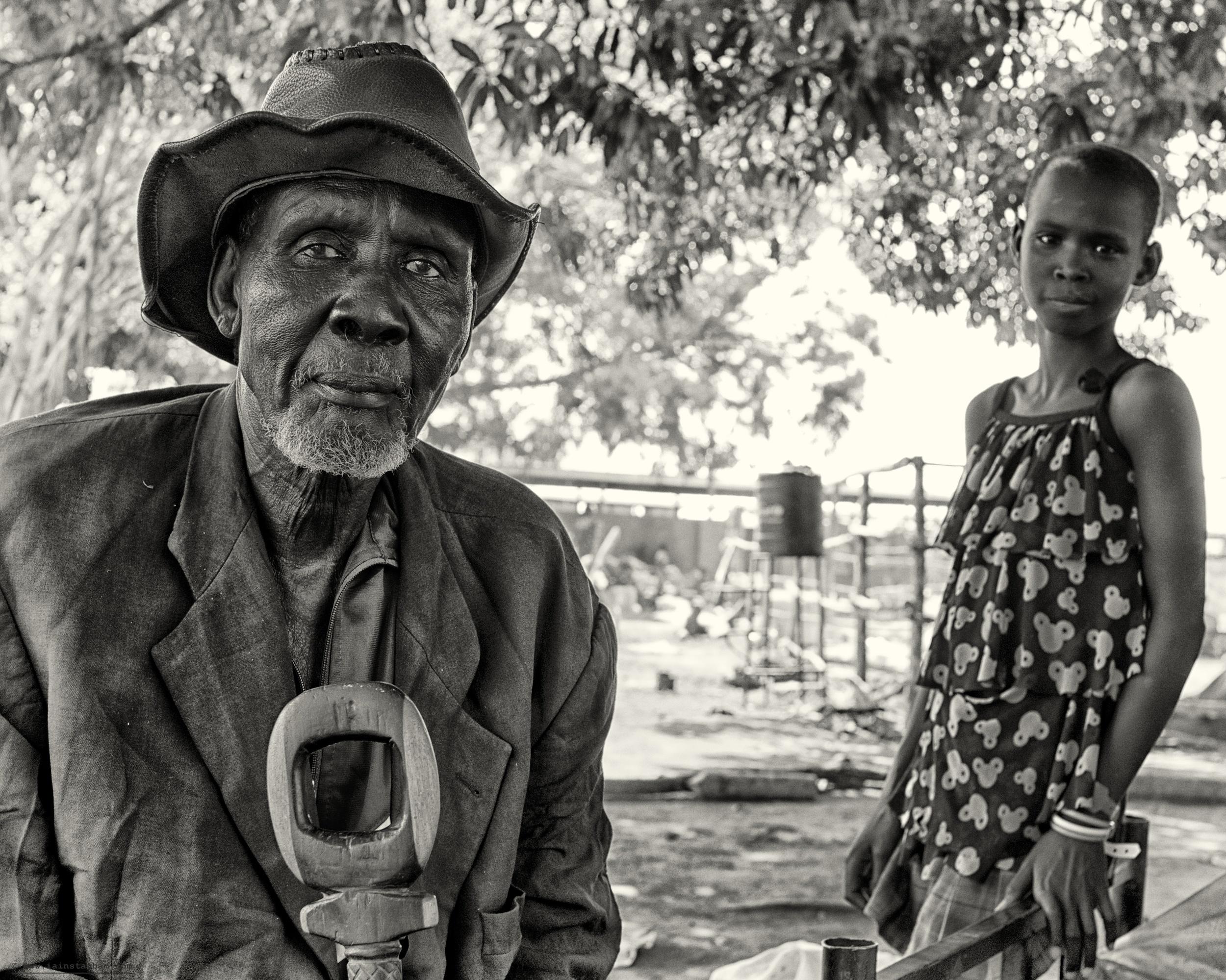 refugee portraits uganda 14.jpg