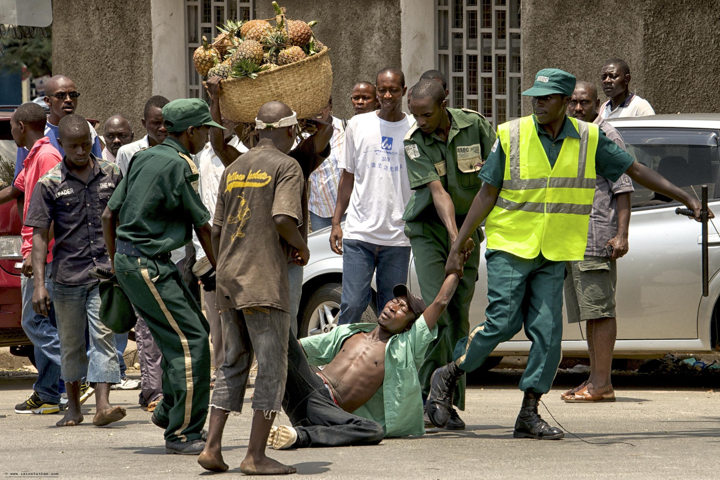 bujumbura thief 3.jpg