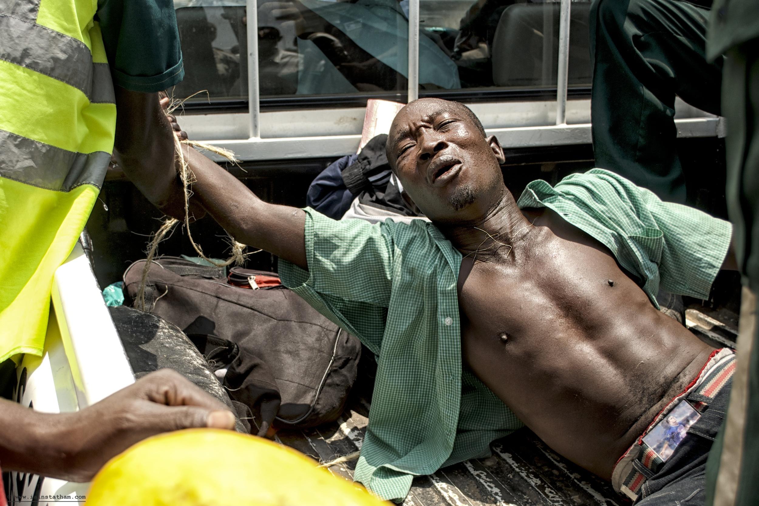 bujumbura thief 6.jpg