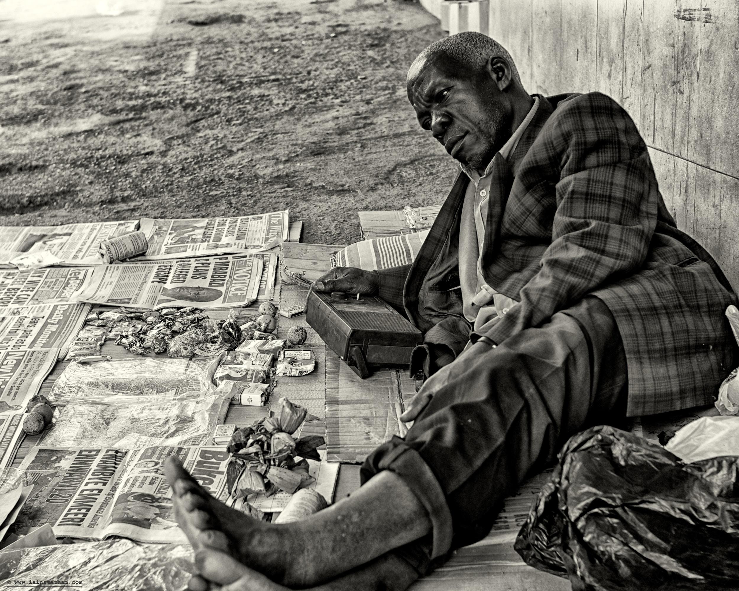 kampala uganda africa portraits  2.jpg