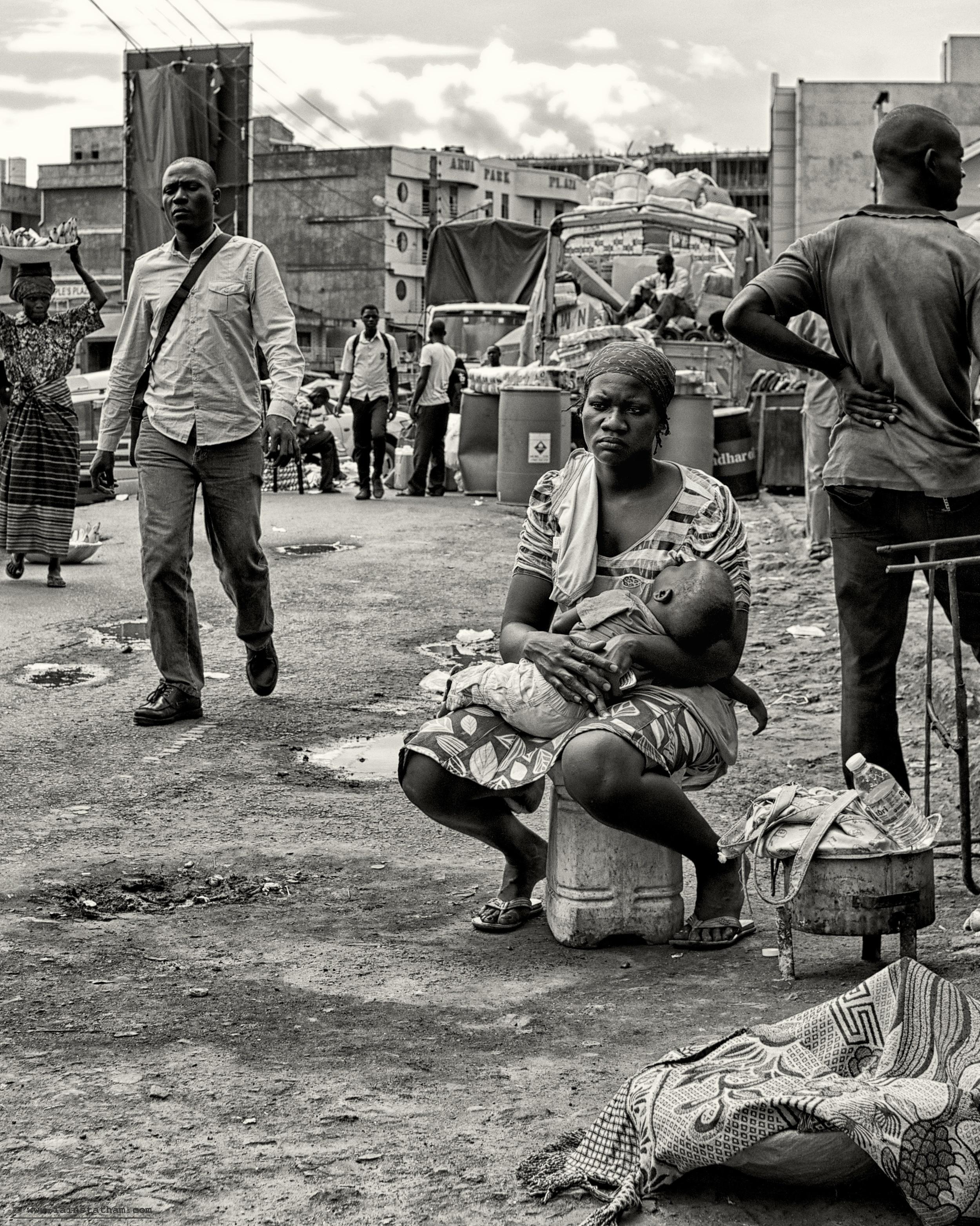 kampala uganda africa portraits  1.jpg