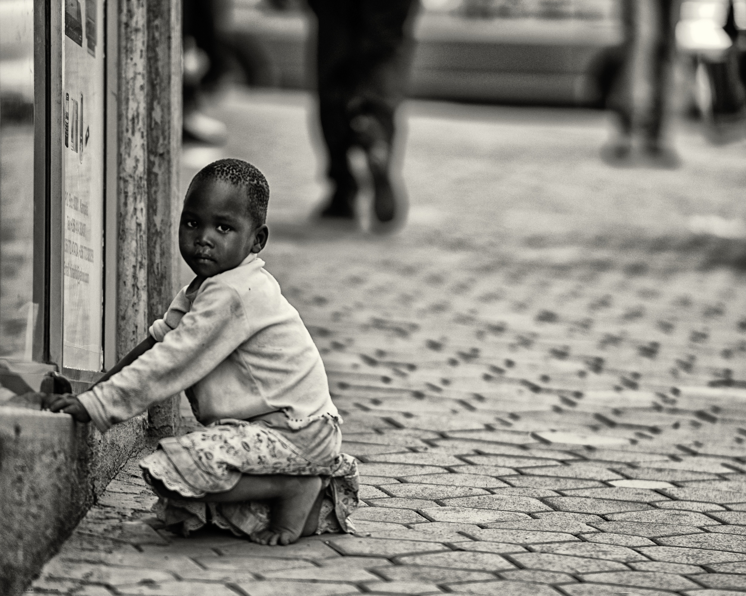 kampala uganda africa portraits  3.jpg