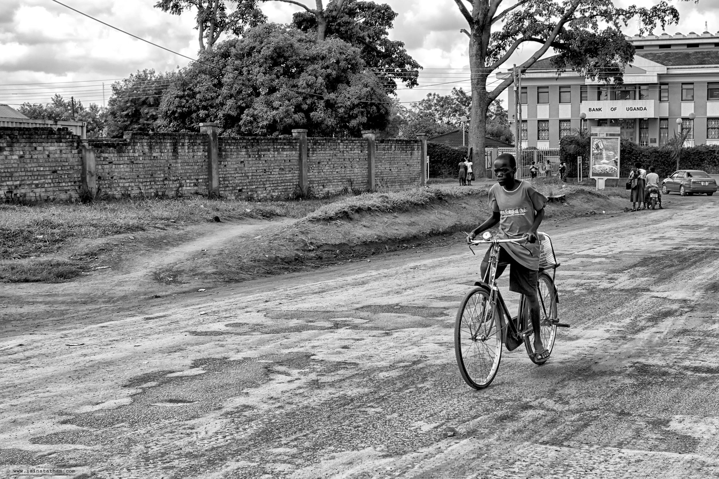 uganda gulu trip july 14 7.jpg