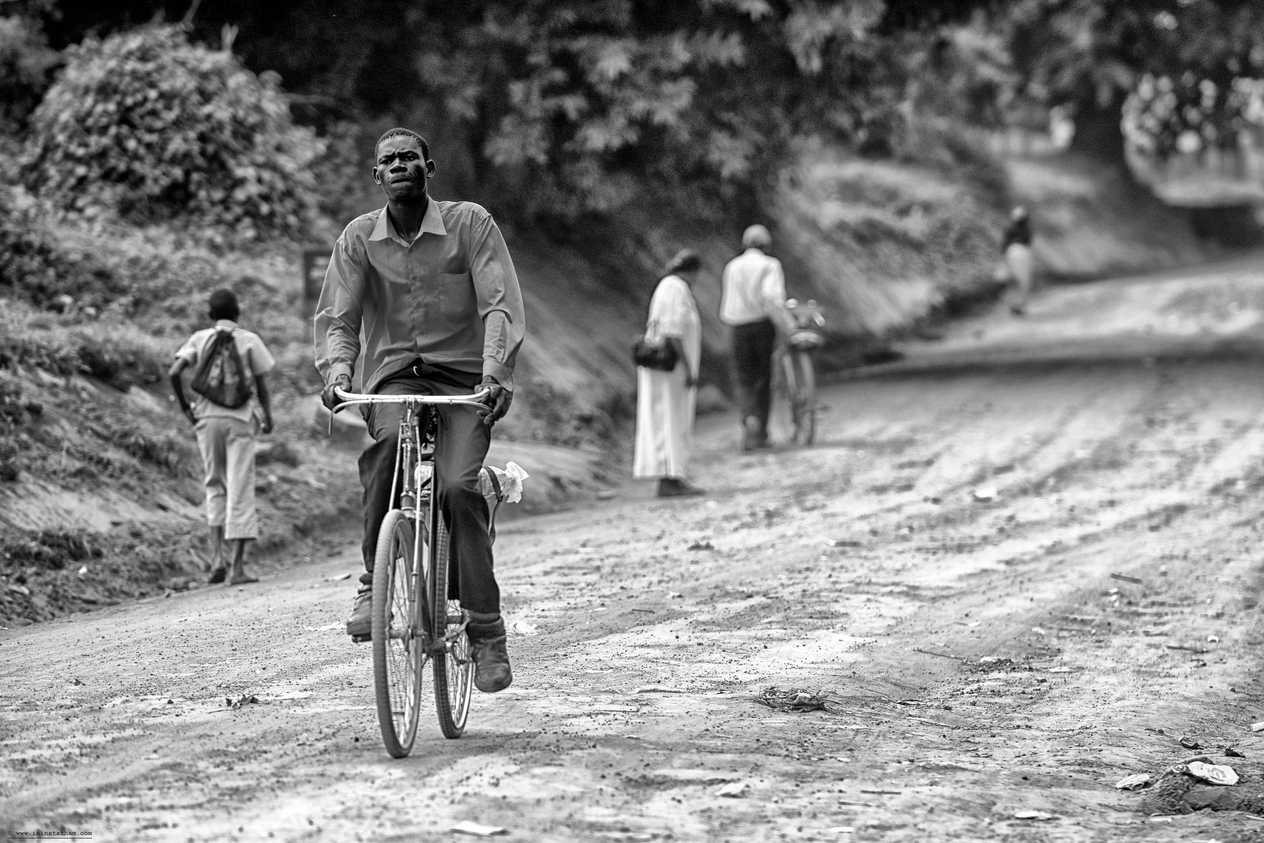 uganda gulu trip july 14 6.jpg