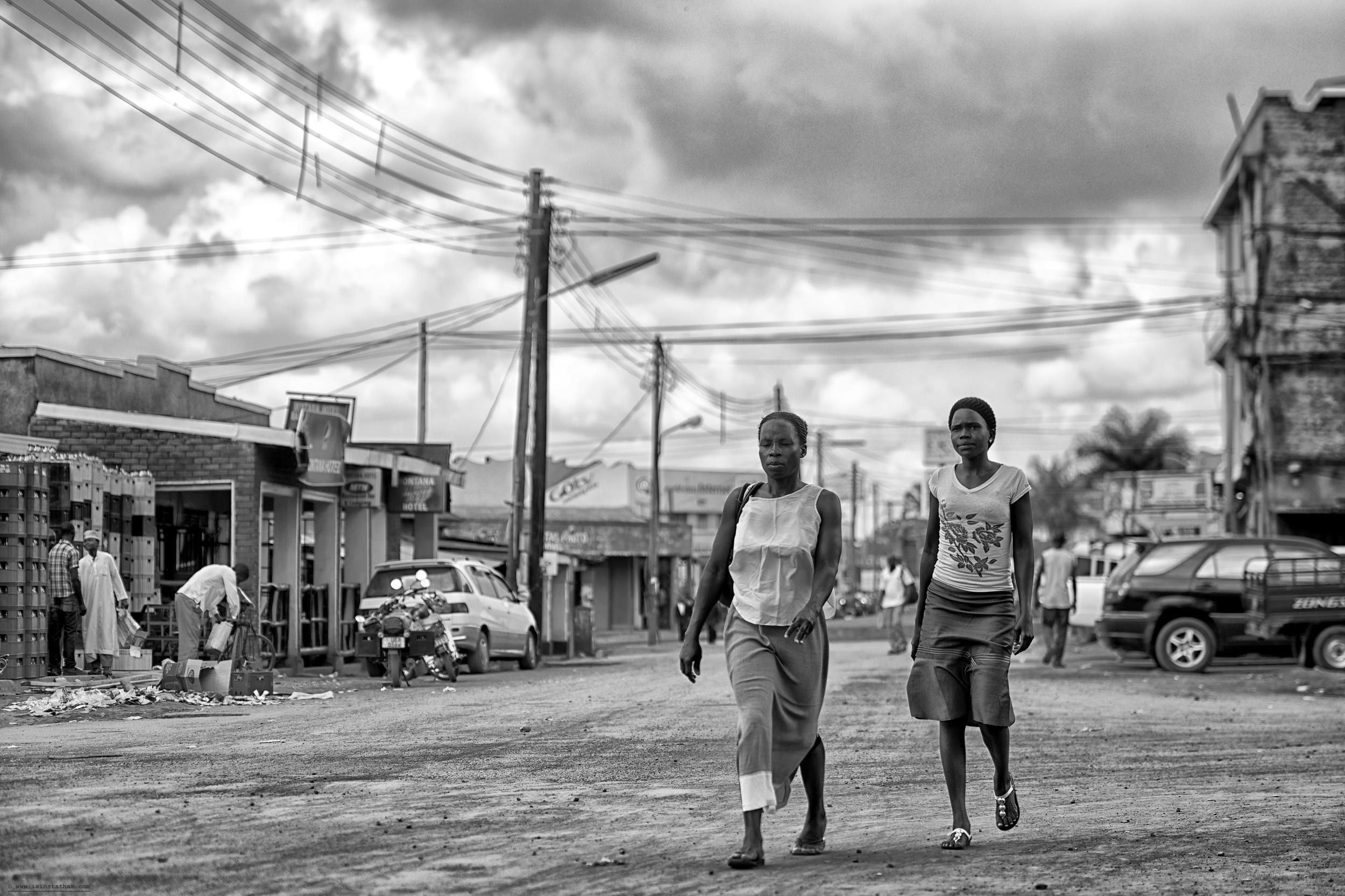 uganda gulu trip july 14 8.jpg
