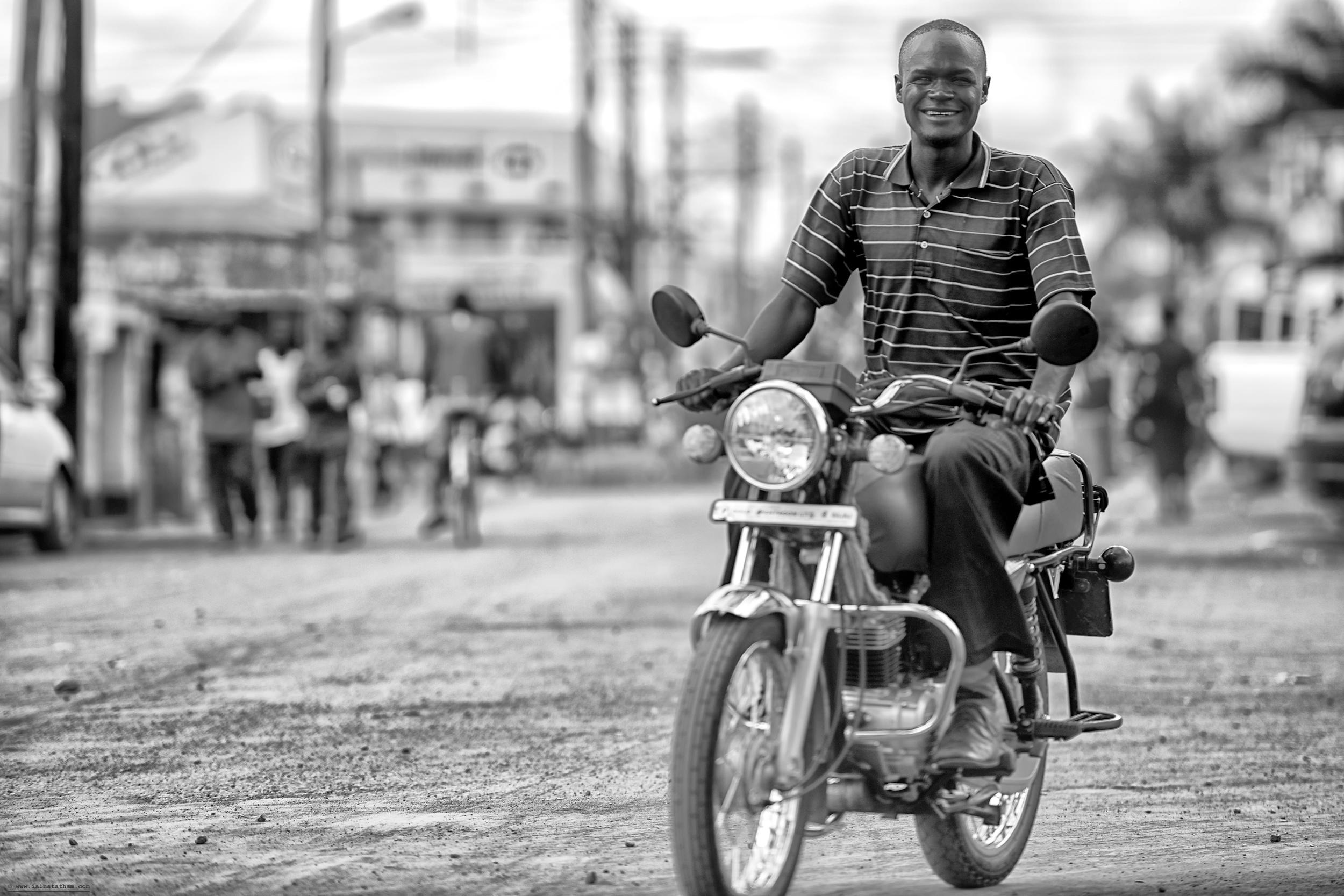 uganda gulu trip july 14 9.jpg