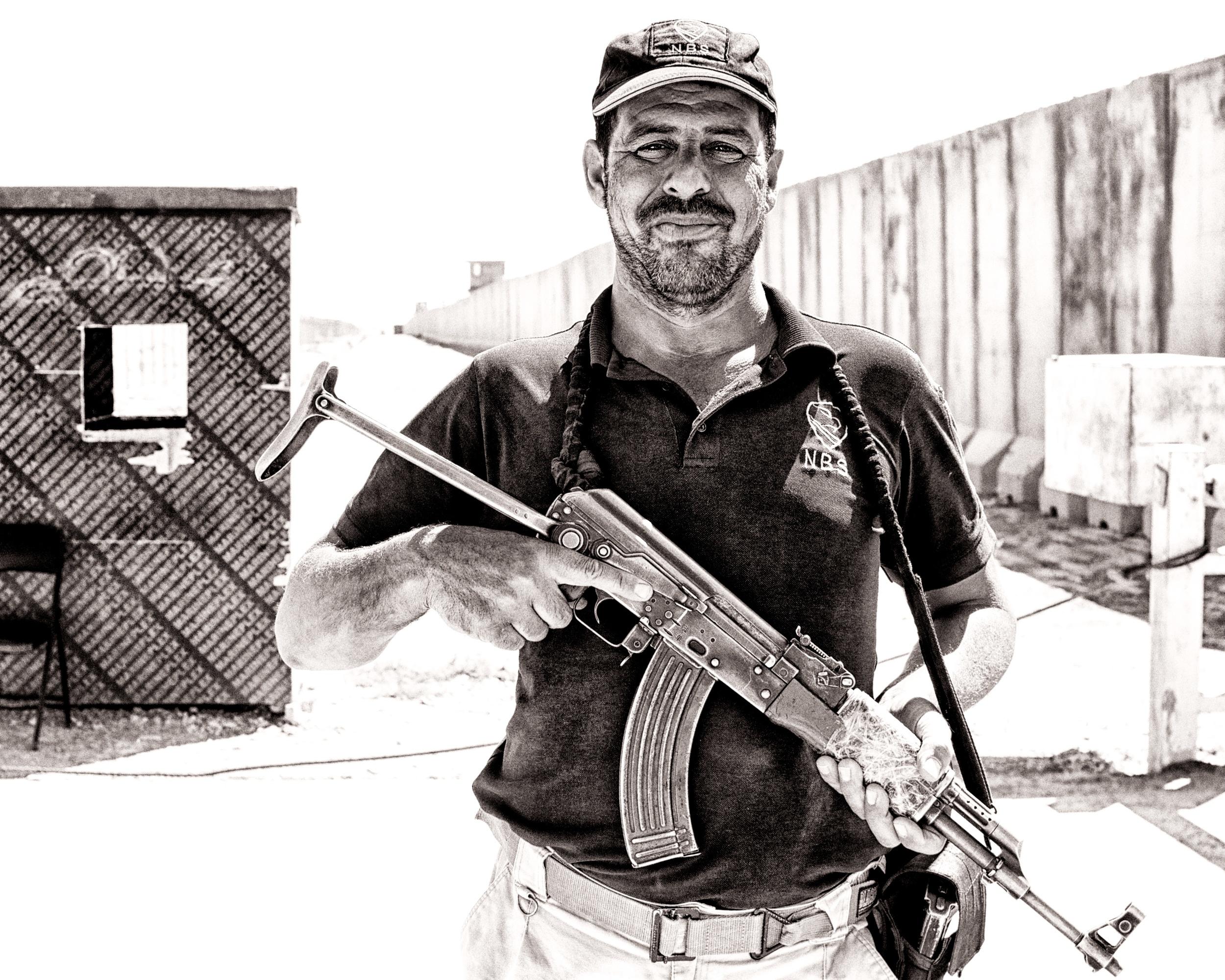 iraq badra work rest play 5.jpg