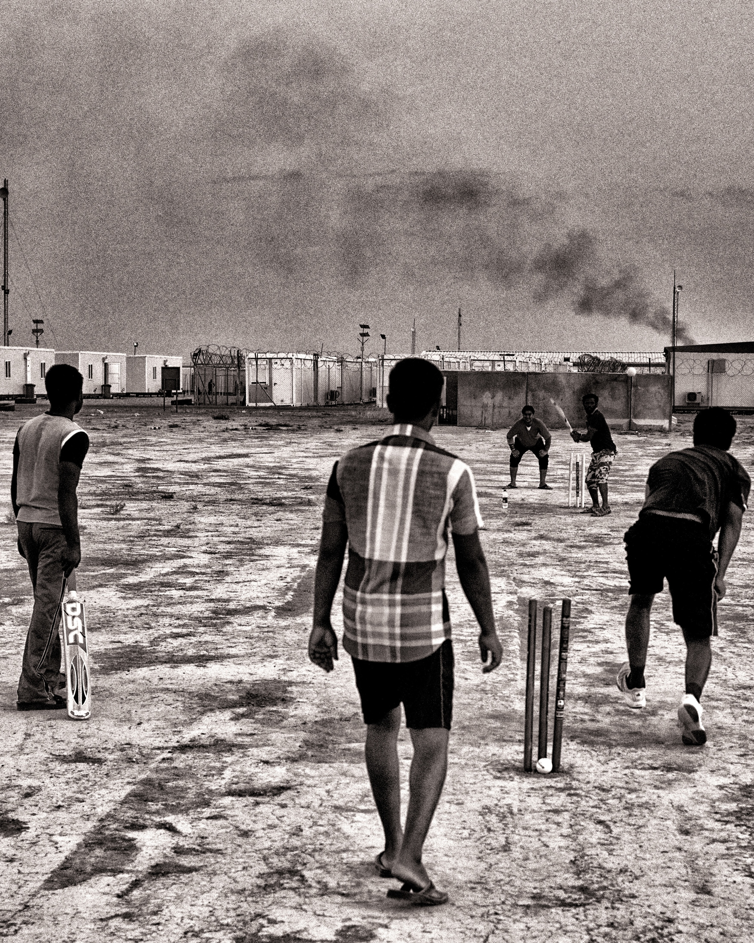 iraq badra work rest play 11.jpg