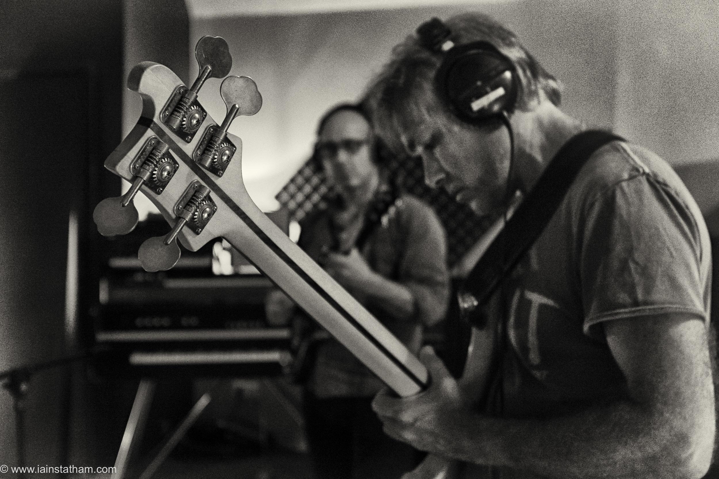 fr - music - mahognay - studio - bw - august 15-3.jpg