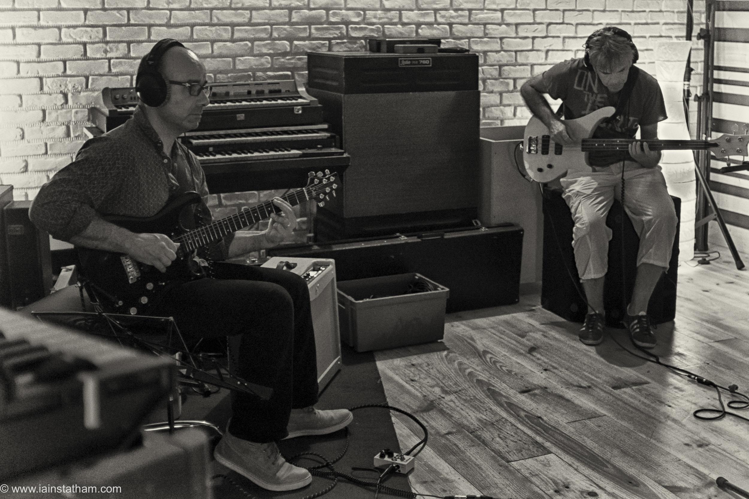 fr - music - mahognay - studio - bw - august 15-8.jpg