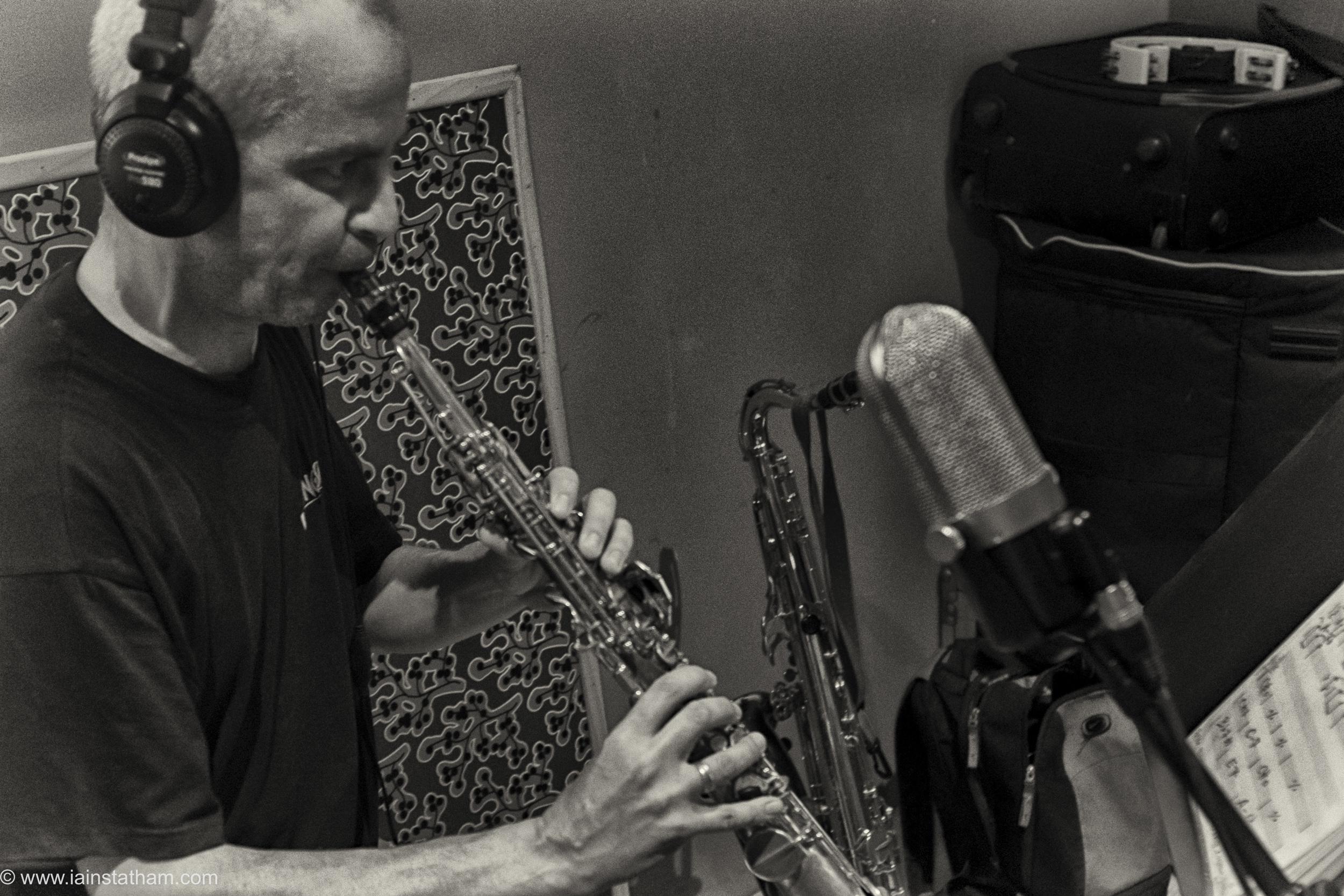 fr - music - mahognay - studio - bw - august 15-17.jpg