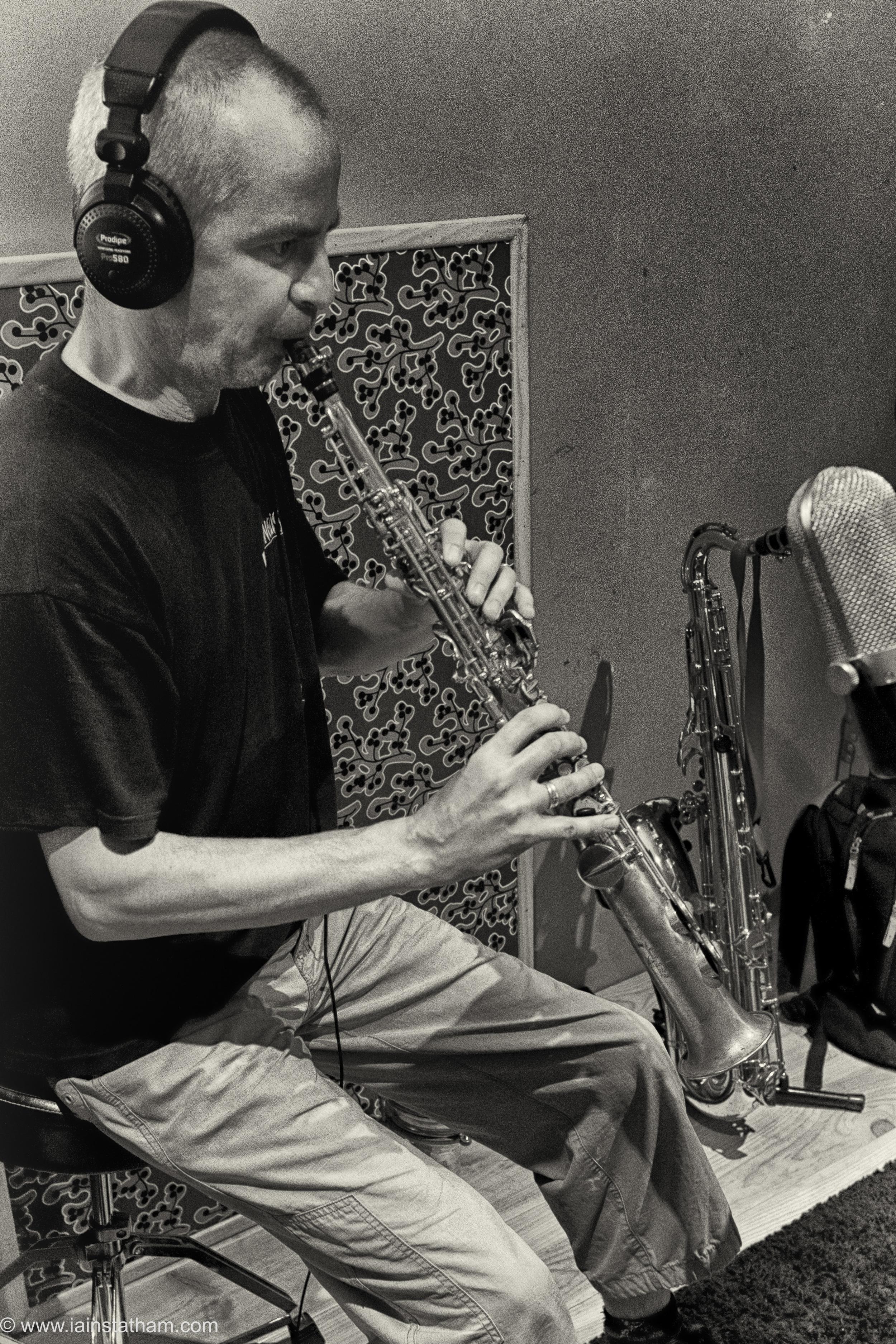 fr - music - mahognay - studio - bw - august 15-22.jpg