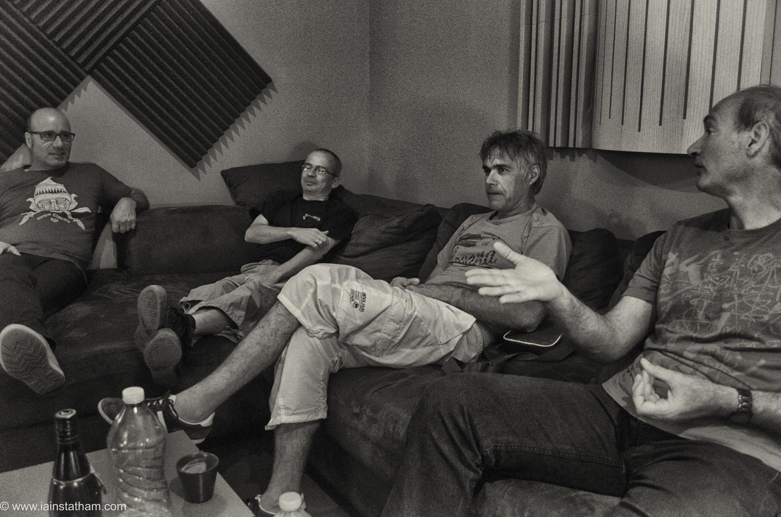 fr - music - mahognay - studio - bw - august 15-24.jpg