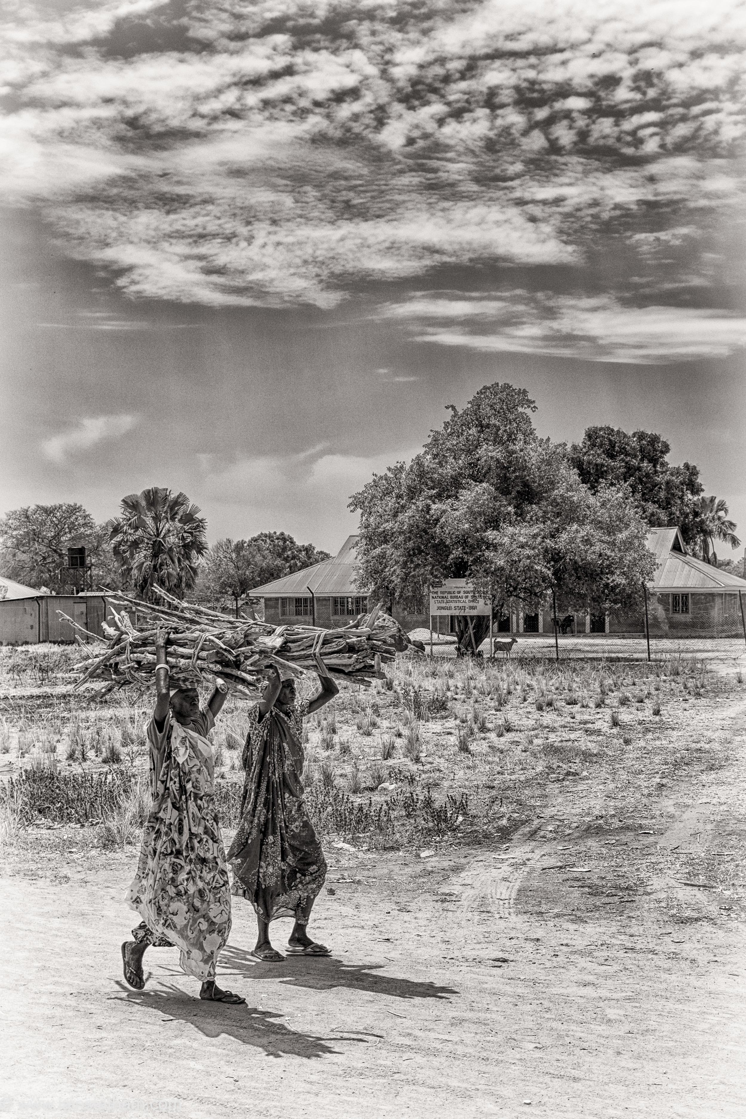 south sudan - unmiss - bw - 2016-11.jpg