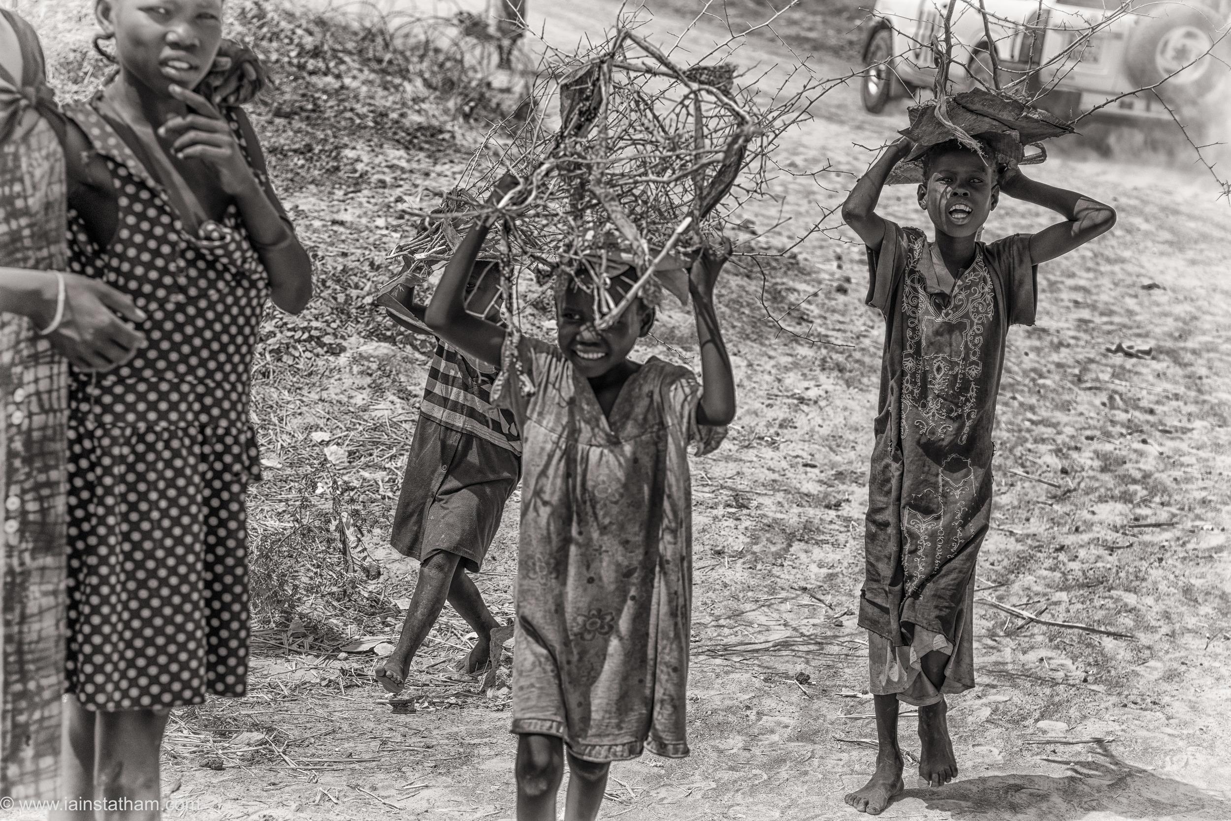 south sudan - unmiss - bw - 2016-20.jpg