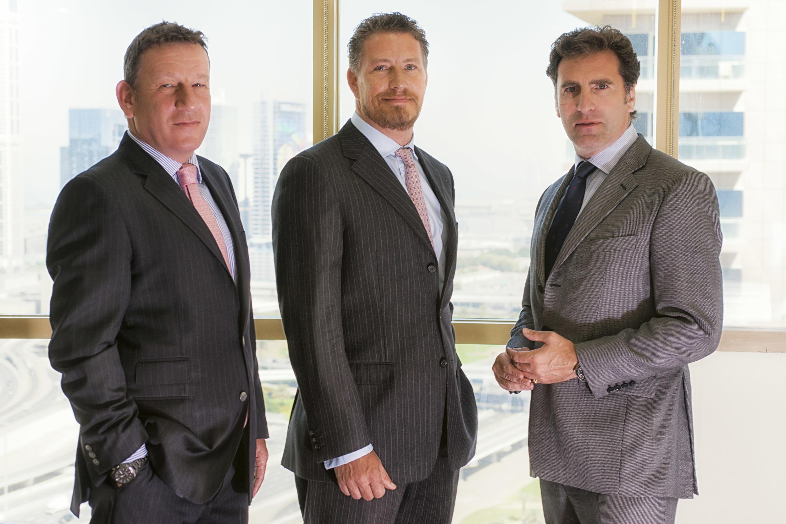 UAE-DXB-Hart-Headshots-Group-12.jpg