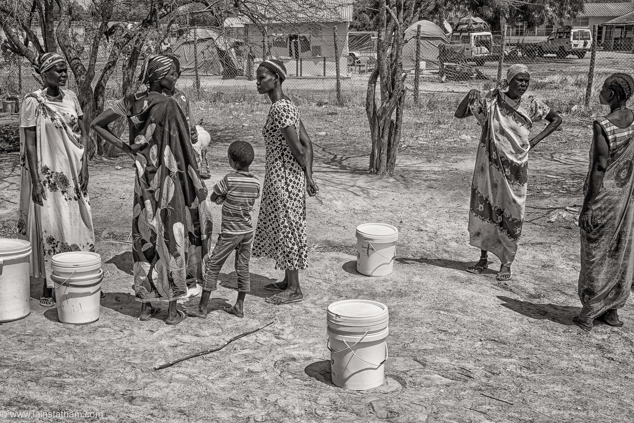 south sudan - unmiss - bw - 2016-9.jpg