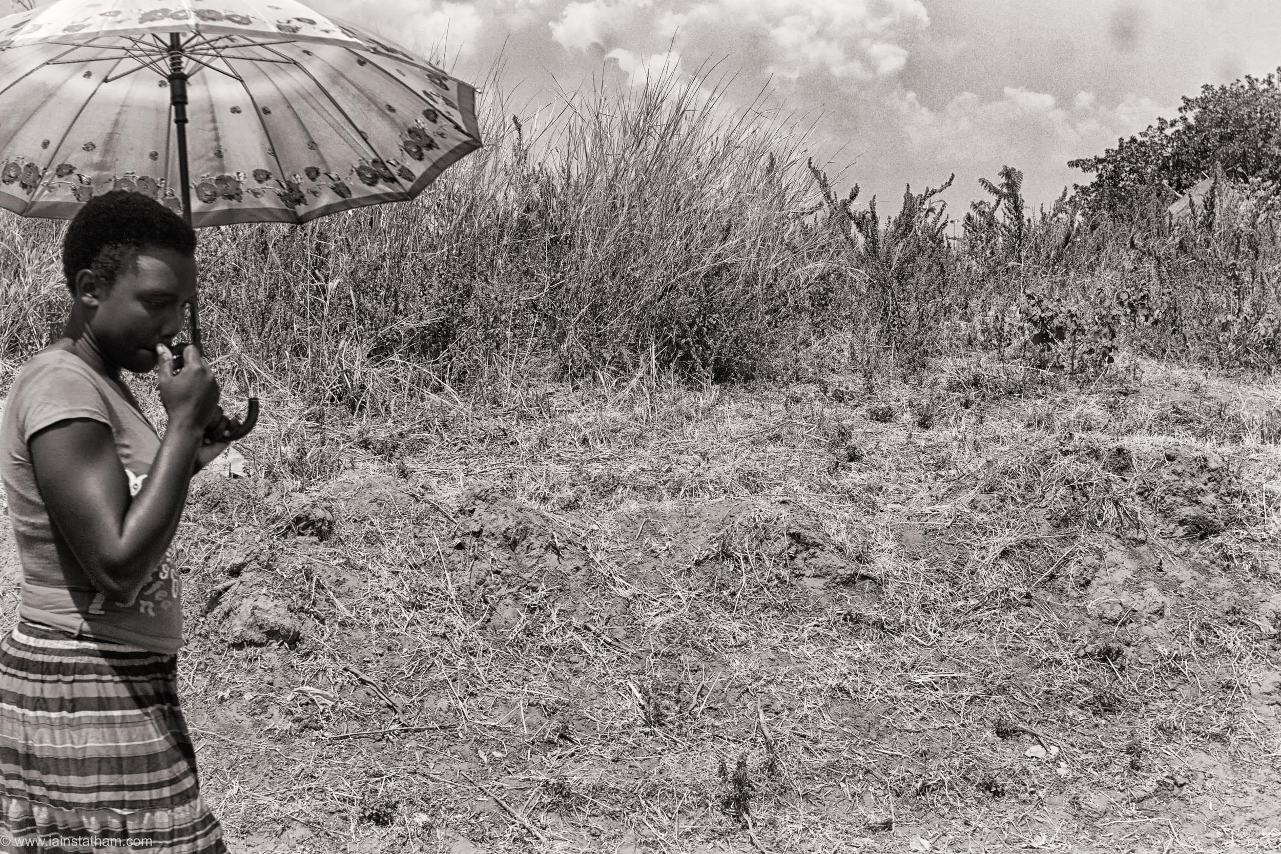 ug - south sudan refugees - dziapi - bw-2.jpg