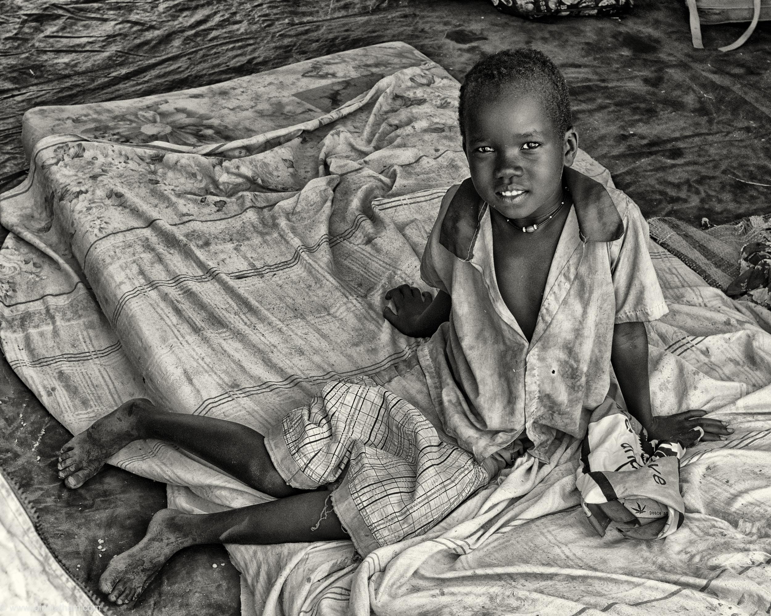 ug - south sudan refugees - dziapi - bw-14.jpg