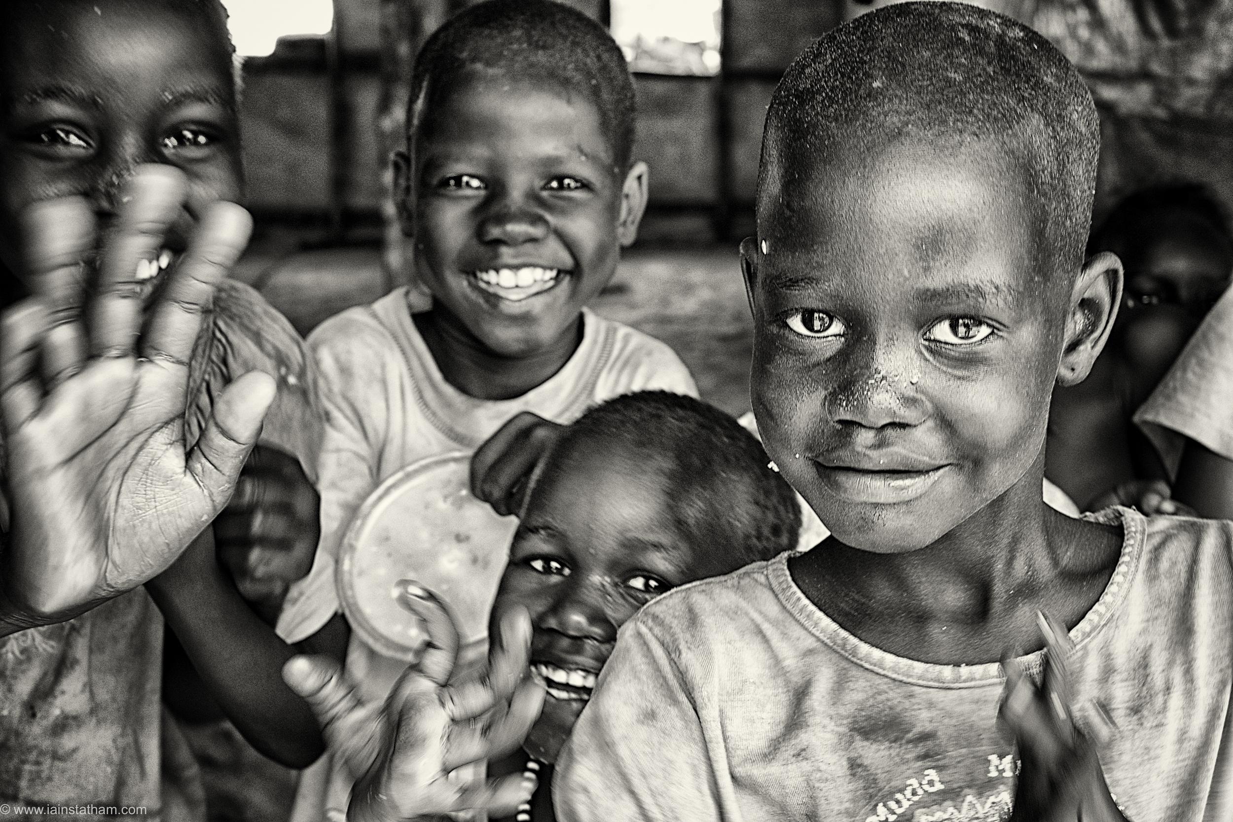 ug - south sudan refugees - dziapi - bw-20.jpg