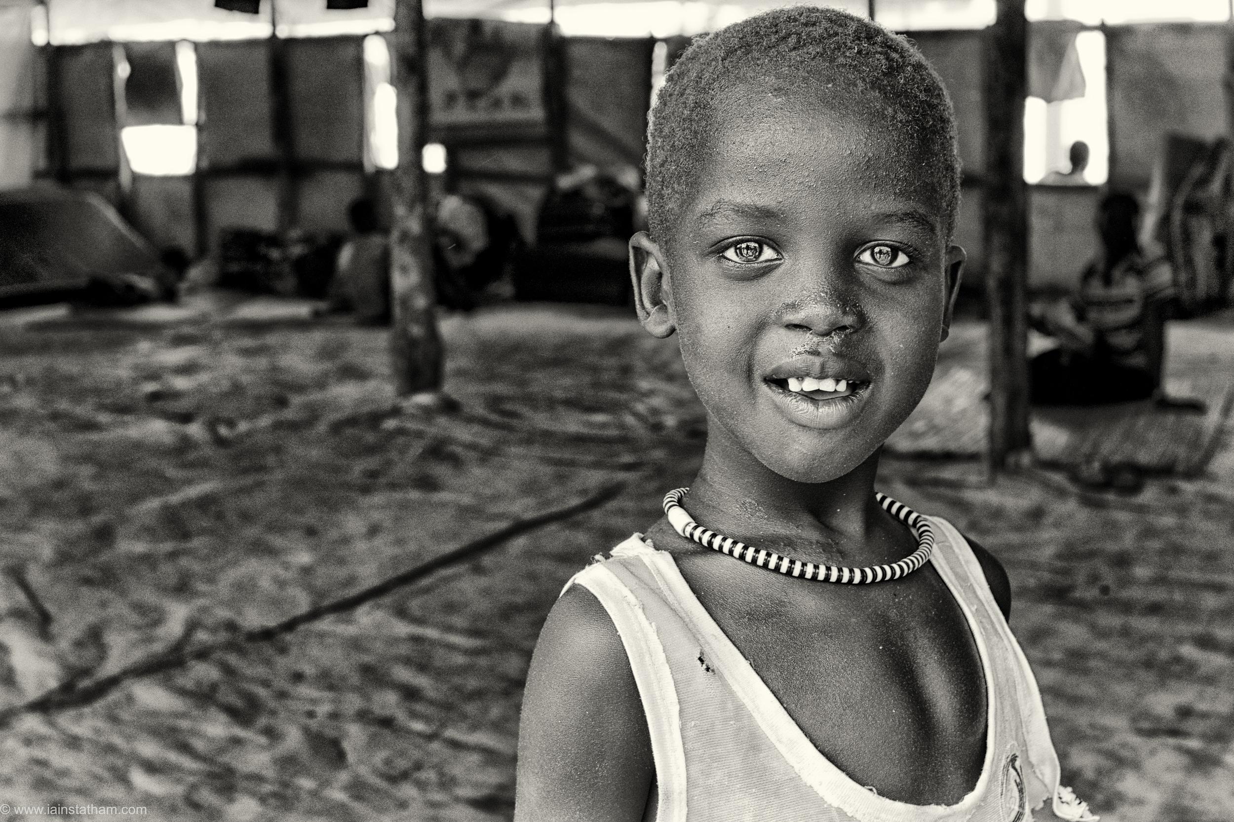 ug - south sudan refugees - dziapi - bw-23.jpg