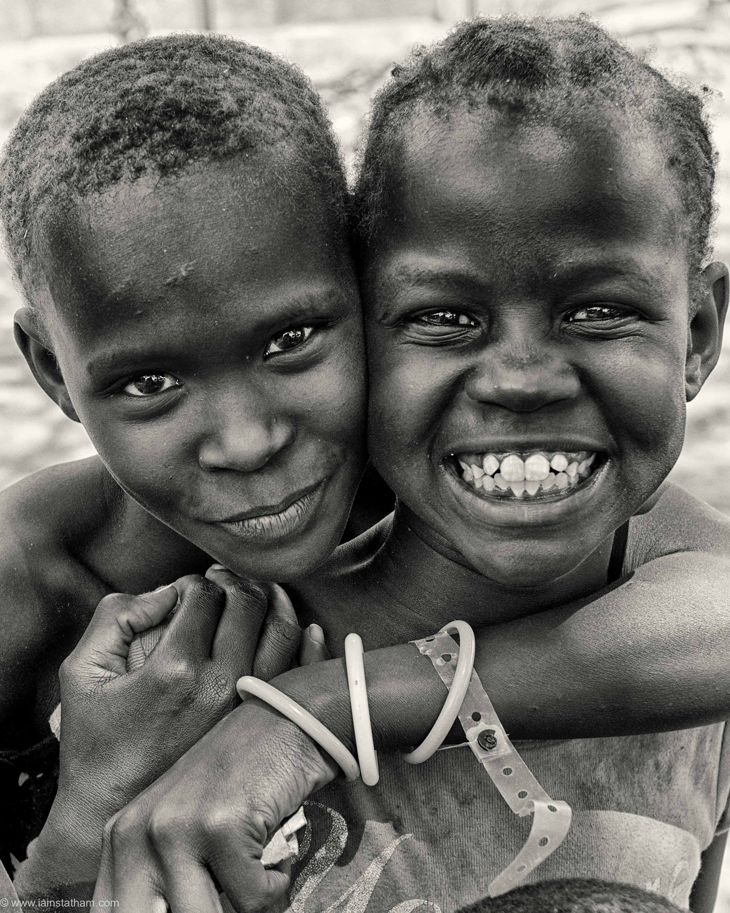 ug - south sudan refugees - dziapi - bw-25.jpg