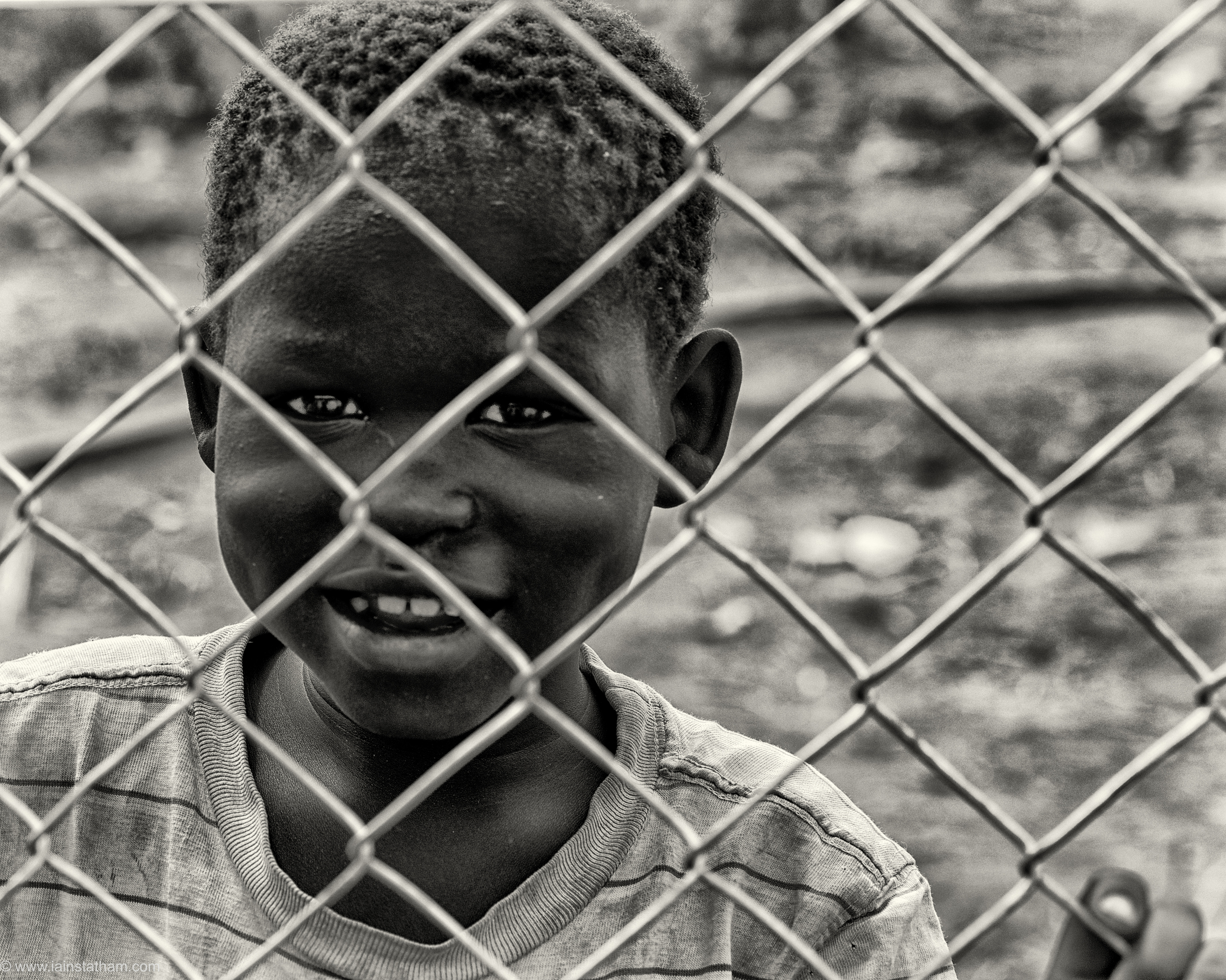 ug - south sudan refugees - dziapi - bw-26.jpg